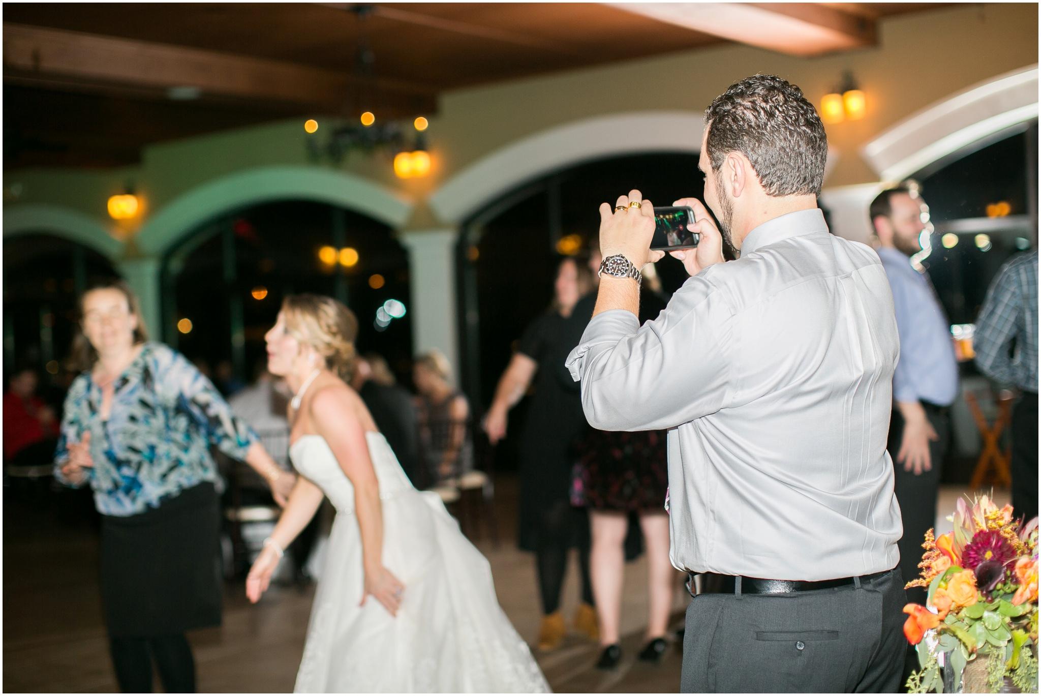 DC_Estate_Winery_Wedding_Beloit_Illinois_Wedding_0085.jpg