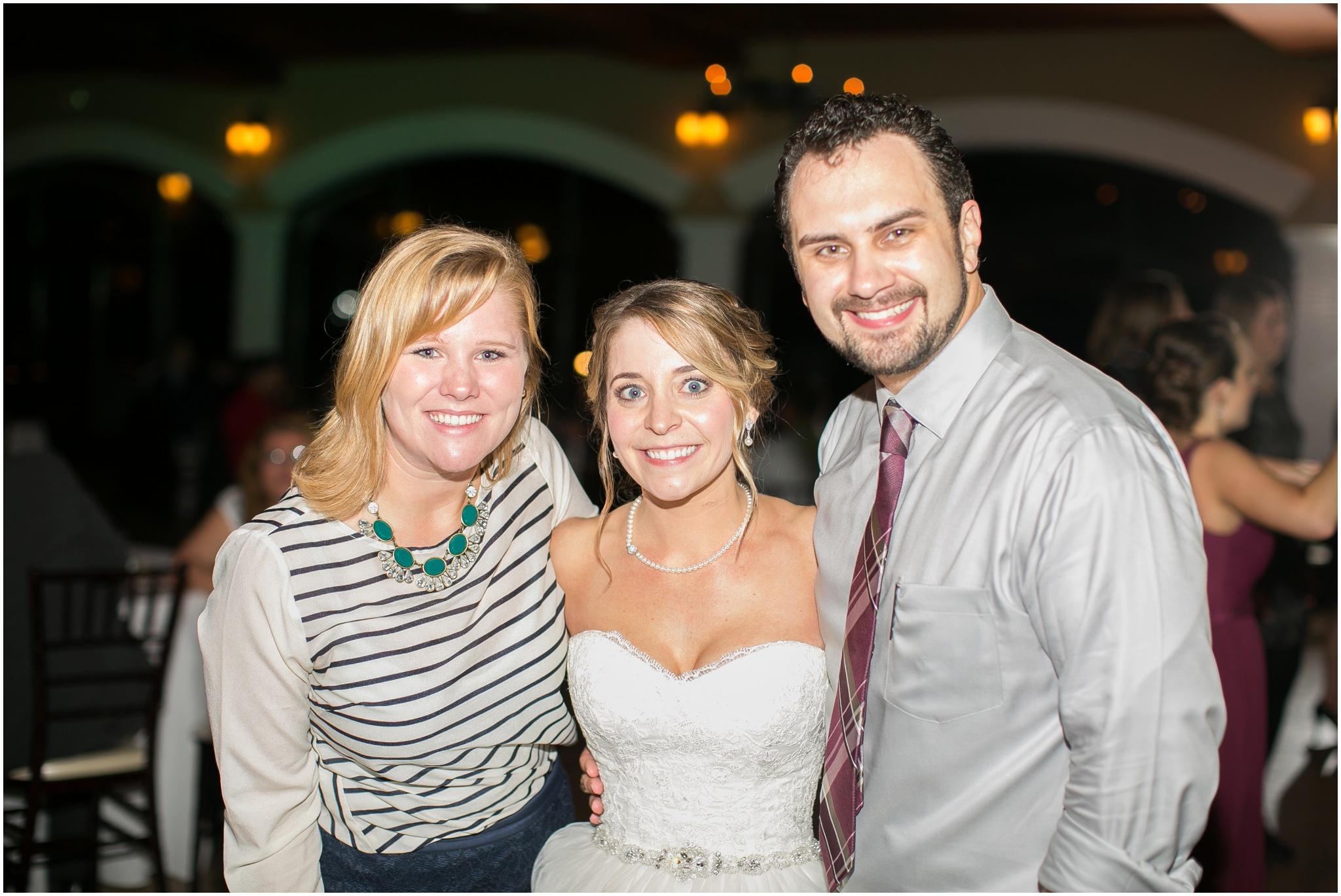DC_Estate_Winery_Wedding_Beloit_Illinois_Wedding_0087.jpg
