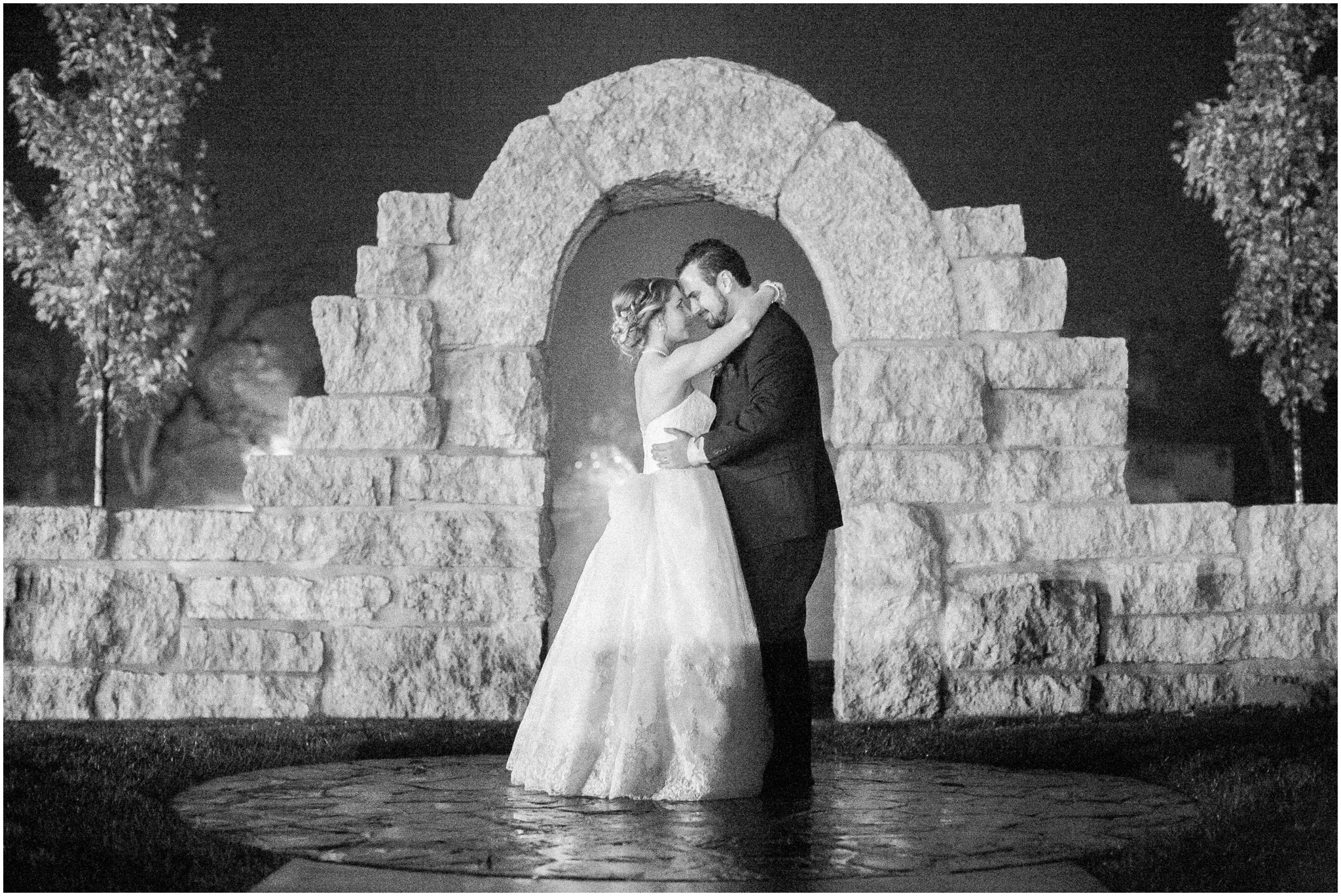 DC_Estate_Winery_Wedding_Beloit_Illinois_Wedding_0086.jpg