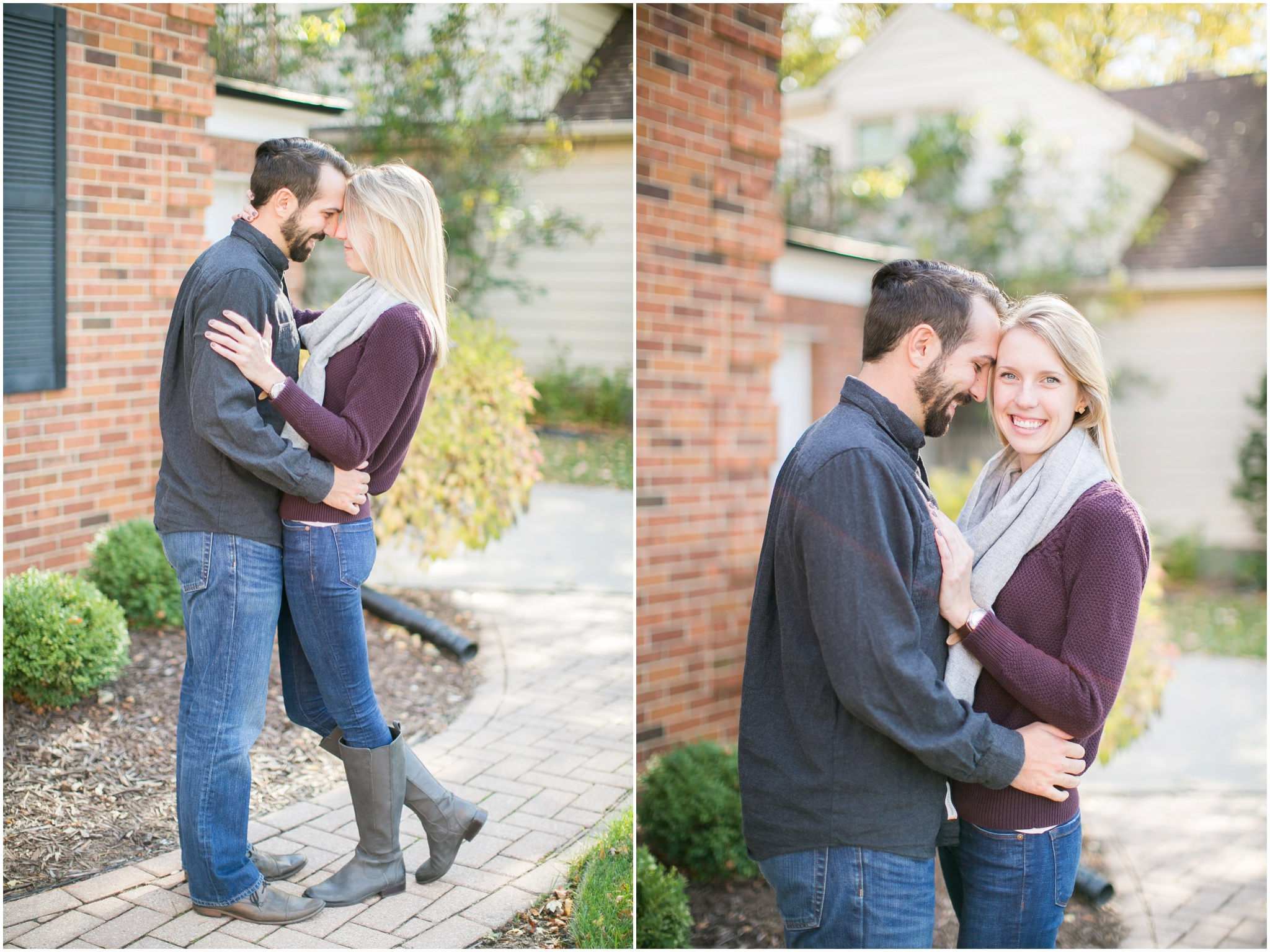 Milwaukee_Wisconsin_Fall_Engagement_Session_0002.jpg