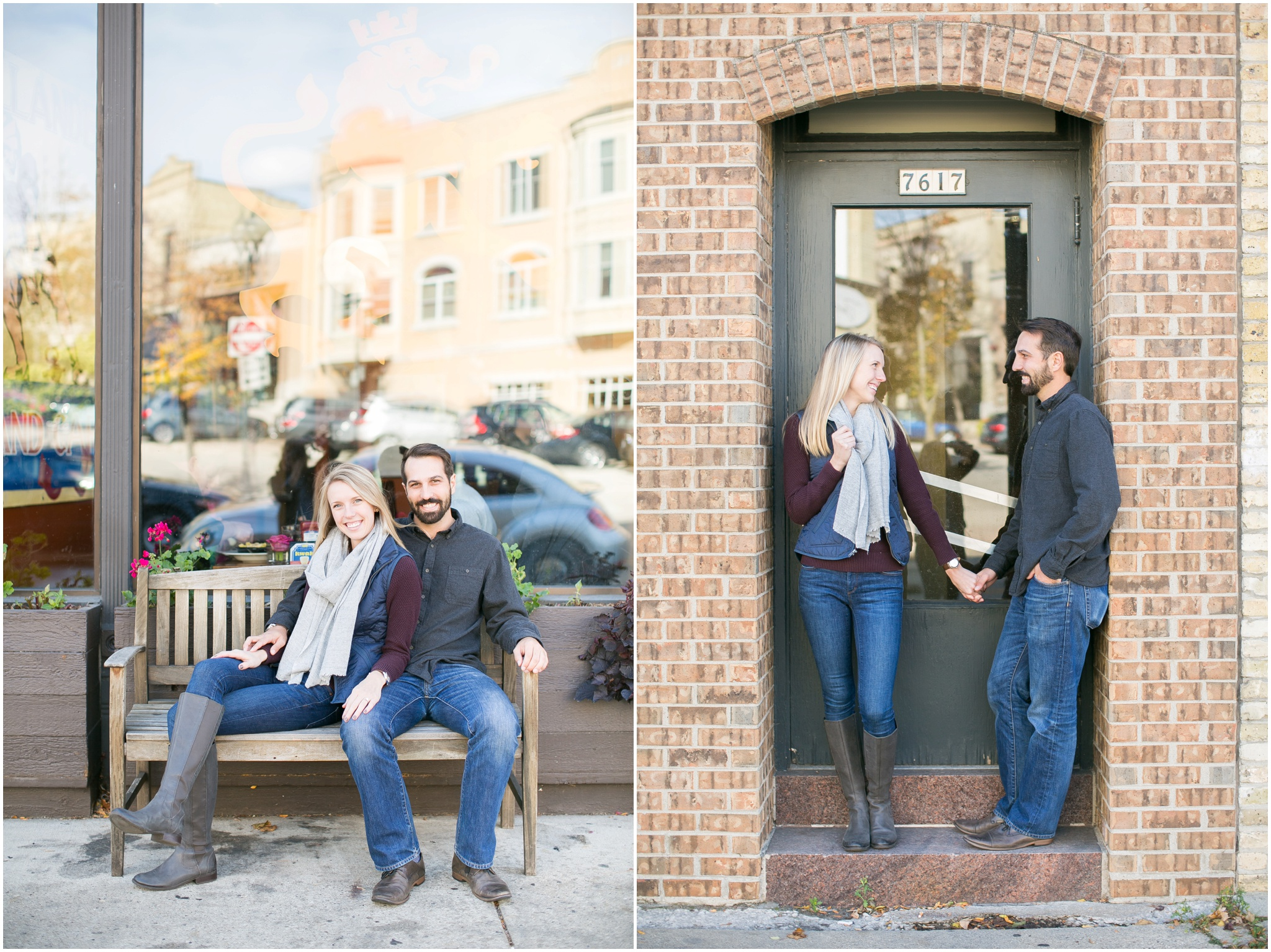 Milwaukee_Wisconsin_Fall_Engagement_Session_0015.jpg