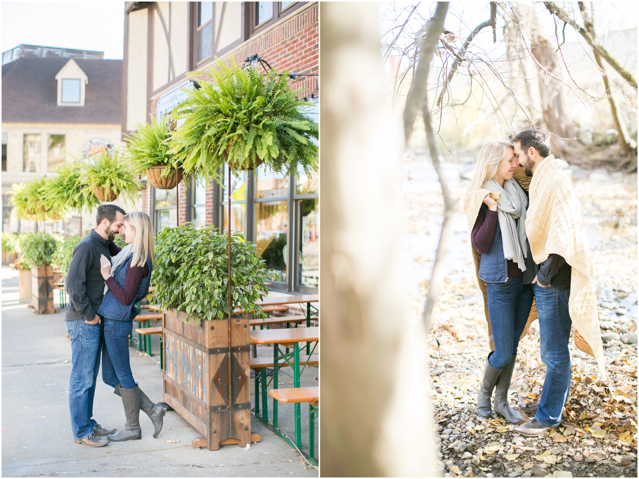 Milwaukee_Wisconsin_Fall_Engagement_Session_0021.jpg