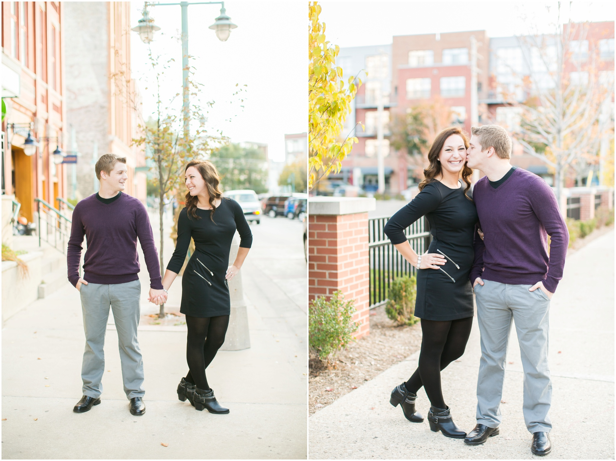 Third_Ward_Milwaukee_Wisconsin_Fall_Engagement_Session_0004.jpg