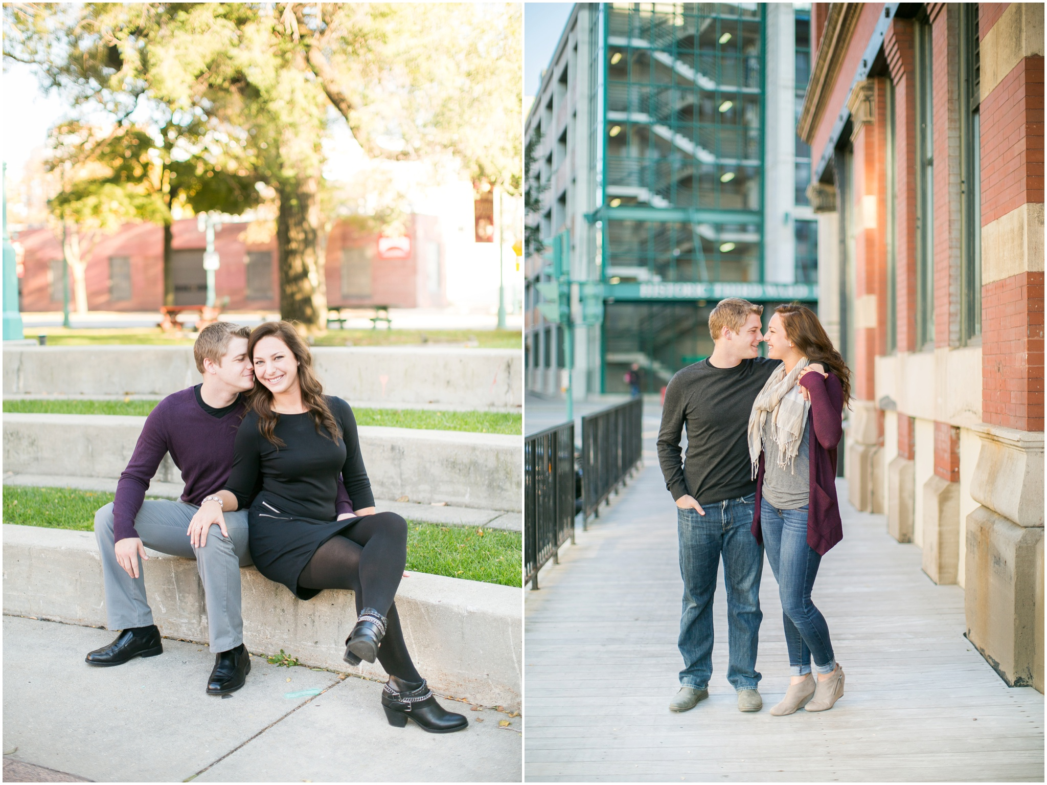 Third_Ward_Milwaukee_Wisconsin_Fall_Engagement_Session_0008.jpg