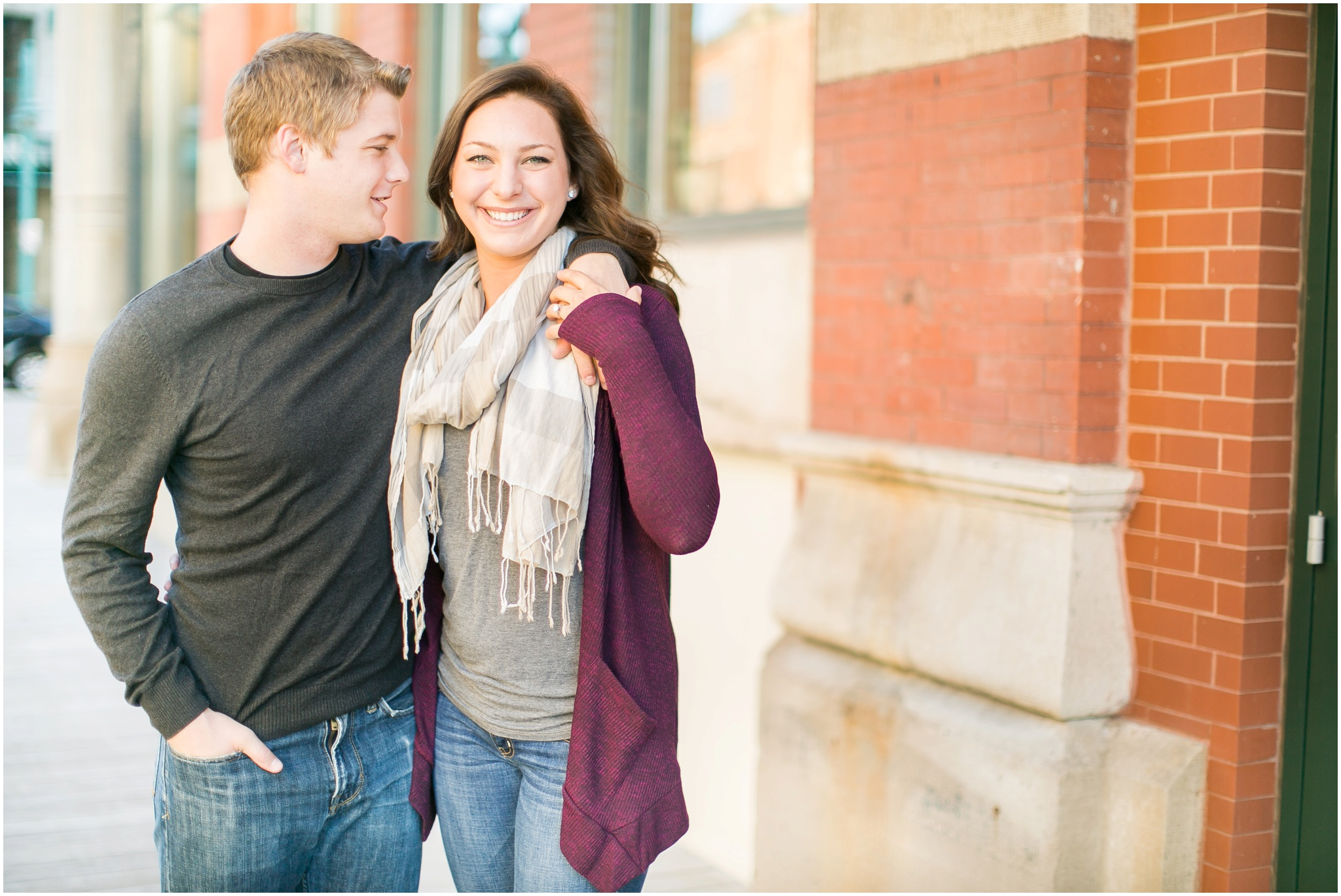 Third_Ward_Milwaukee_Wisconsin_Fall_Engagement_Session_0011.jpg