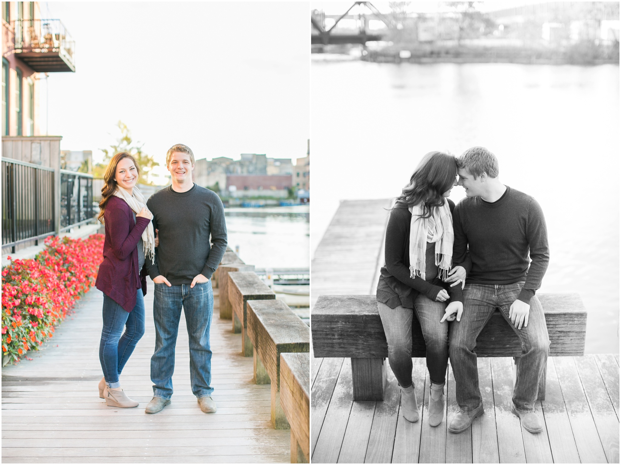 Third_Ward_Milwaukee_Wisconsin_Fall_Engagement_Session_0013.jpg