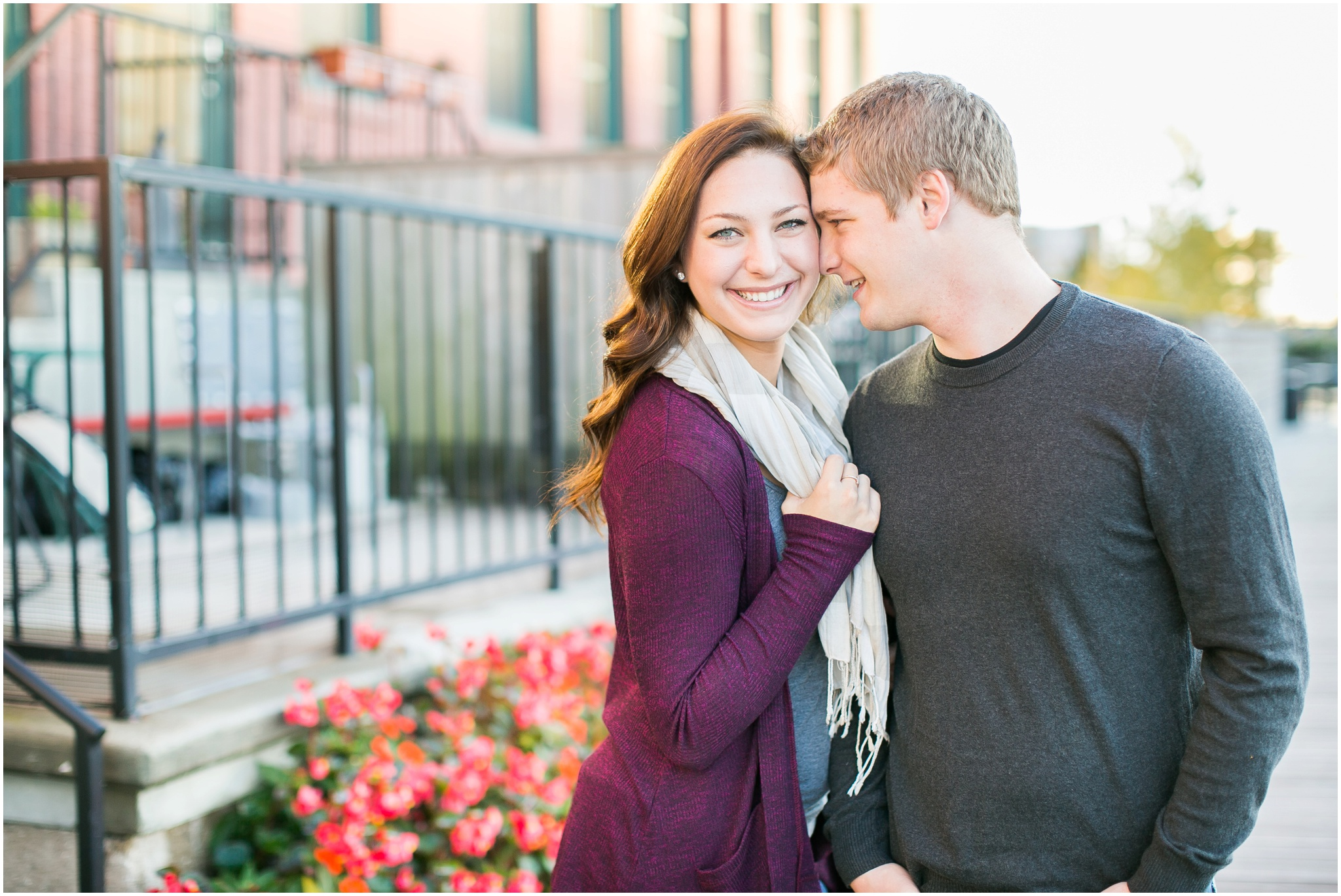 Third_Ward_Milwaukee_Wisconsin_Fall_Engagement_Session_0015.jpg