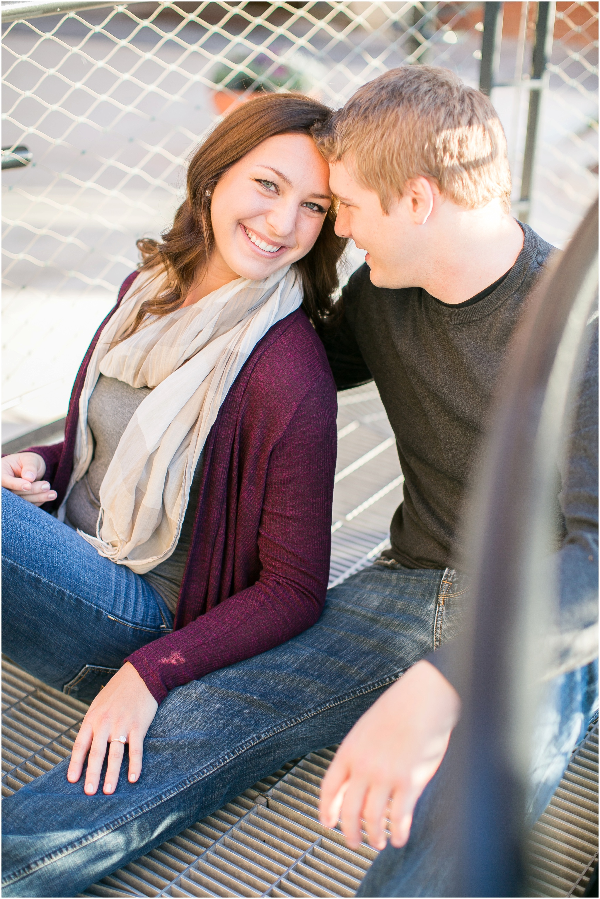 Third_Ward_Milwaukee_Wisconsin_Fall_Engagement_Session_0019.jpg