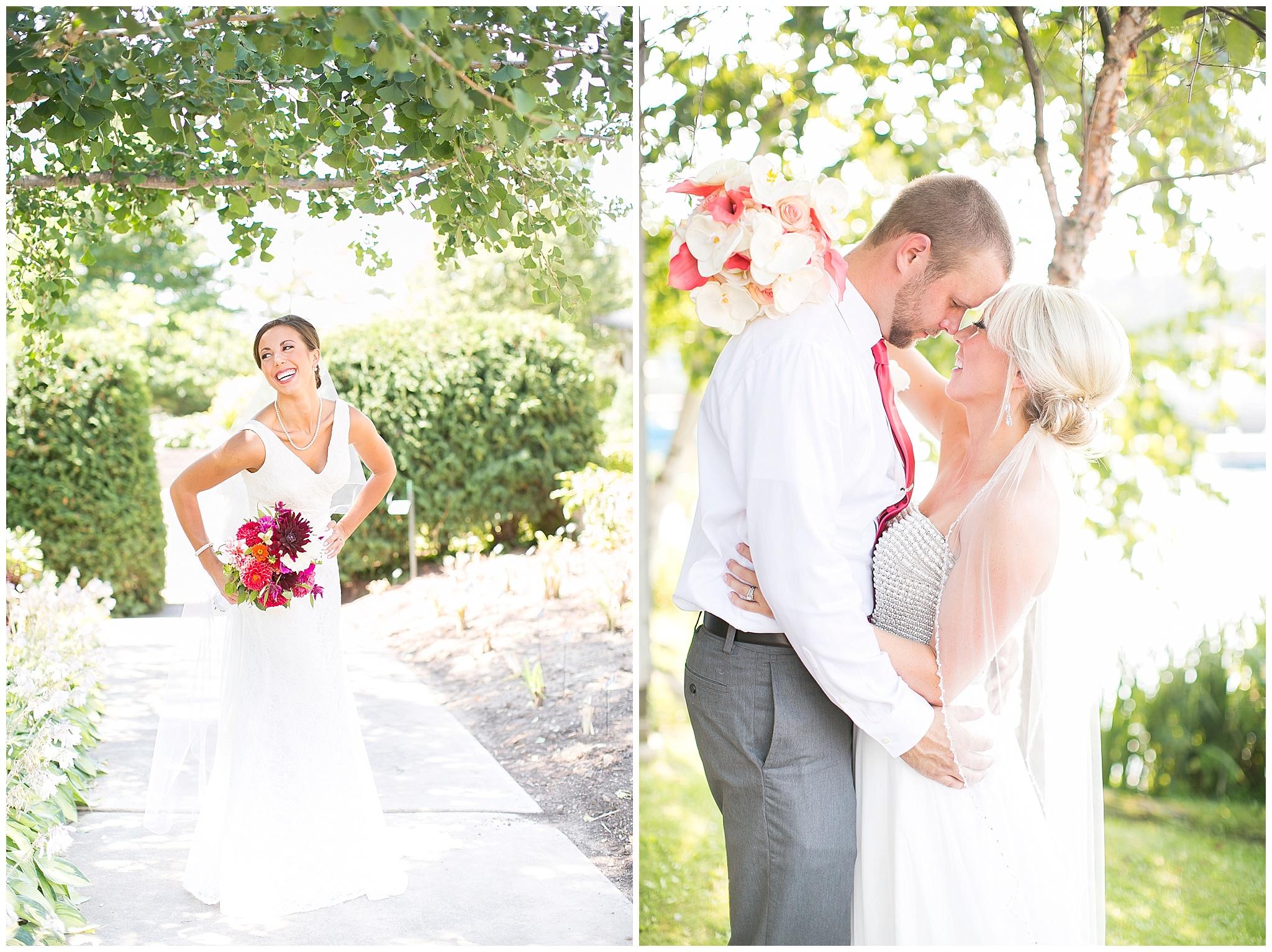 Madison_Wisconsin_Wedding_Photographers_0047.jpg