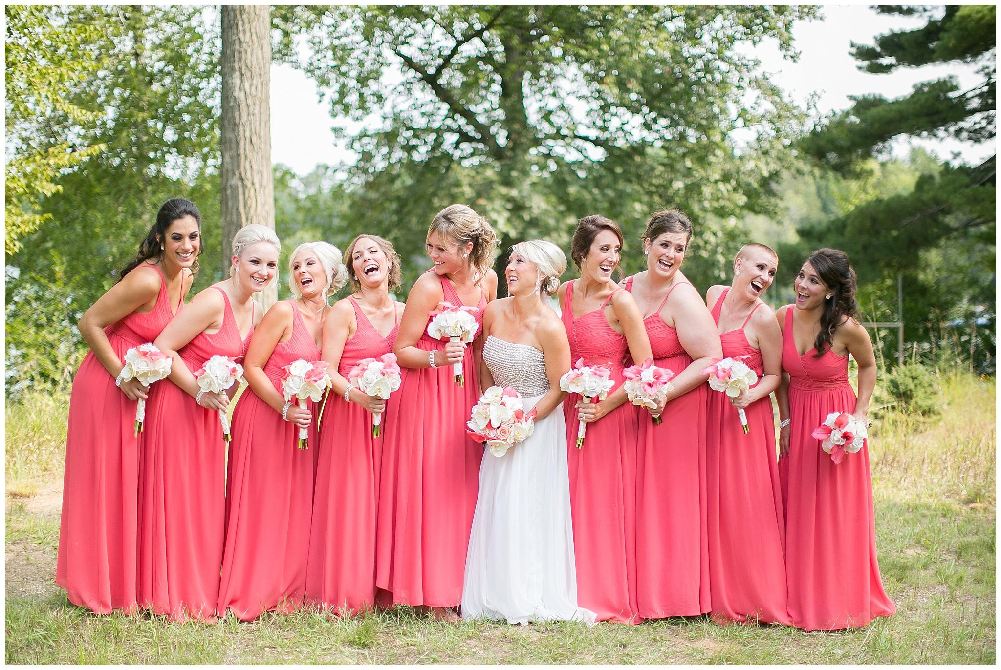 Madison_Wisconsin_Wedding_Photographers_0050.jpg