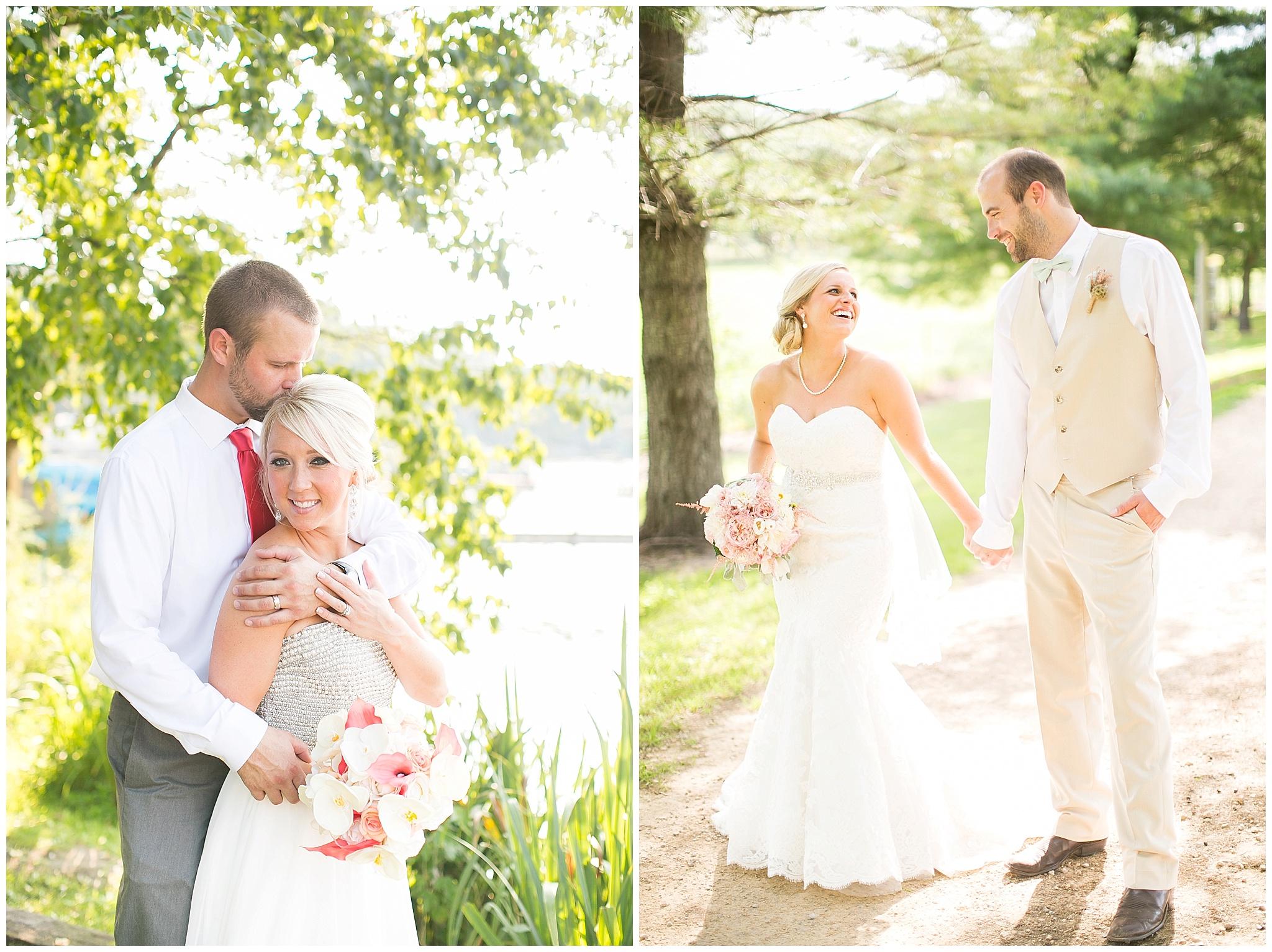 Madison_Wisconsin_Wedding_Photographers_0051.jpg