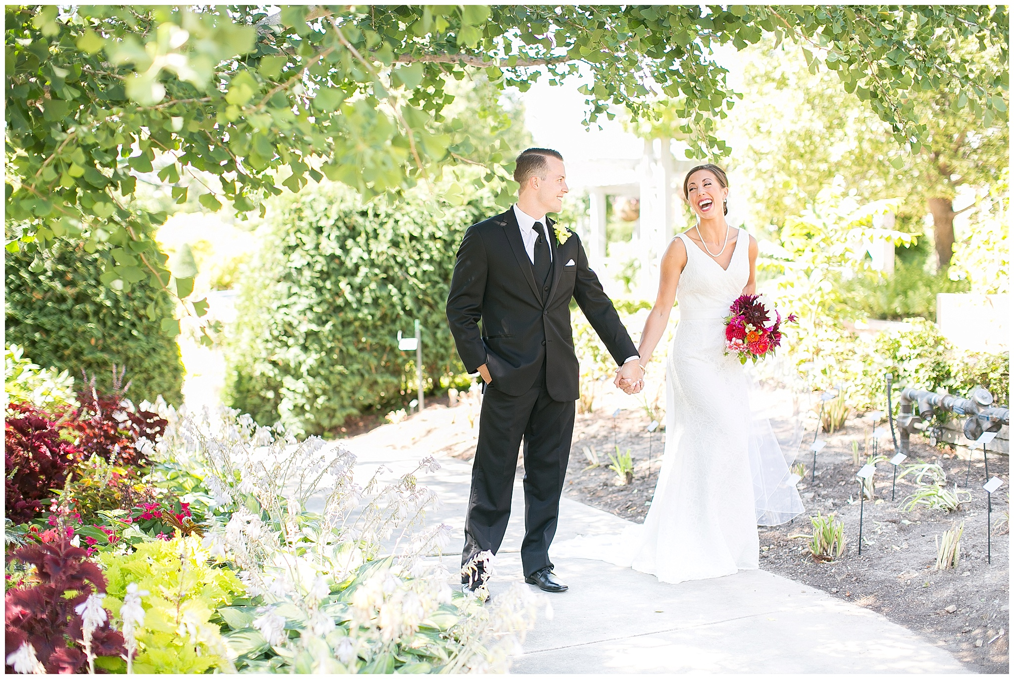 Madison_Wisconsin_Wedding_Photographers_0052.jpg