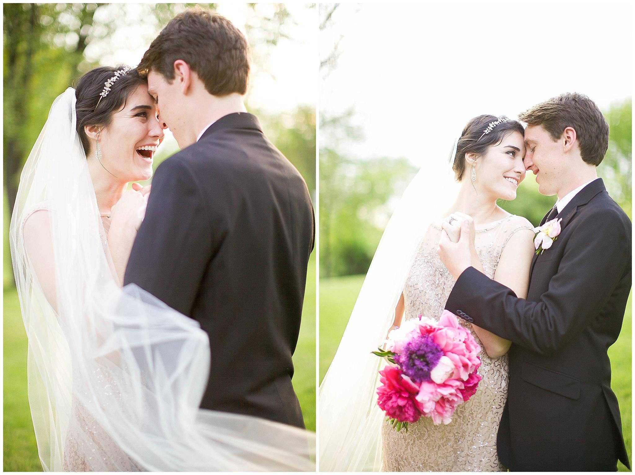 Madison_Wisconsin_Wedding_Photographers_0054.jpg