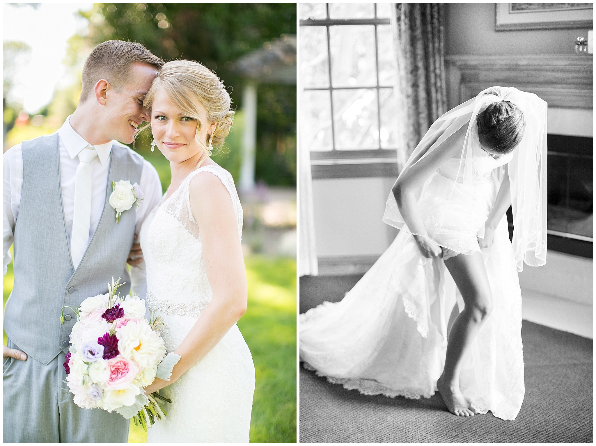 Madison_Wisconsin_Wedding_Photographers_0057.jpg