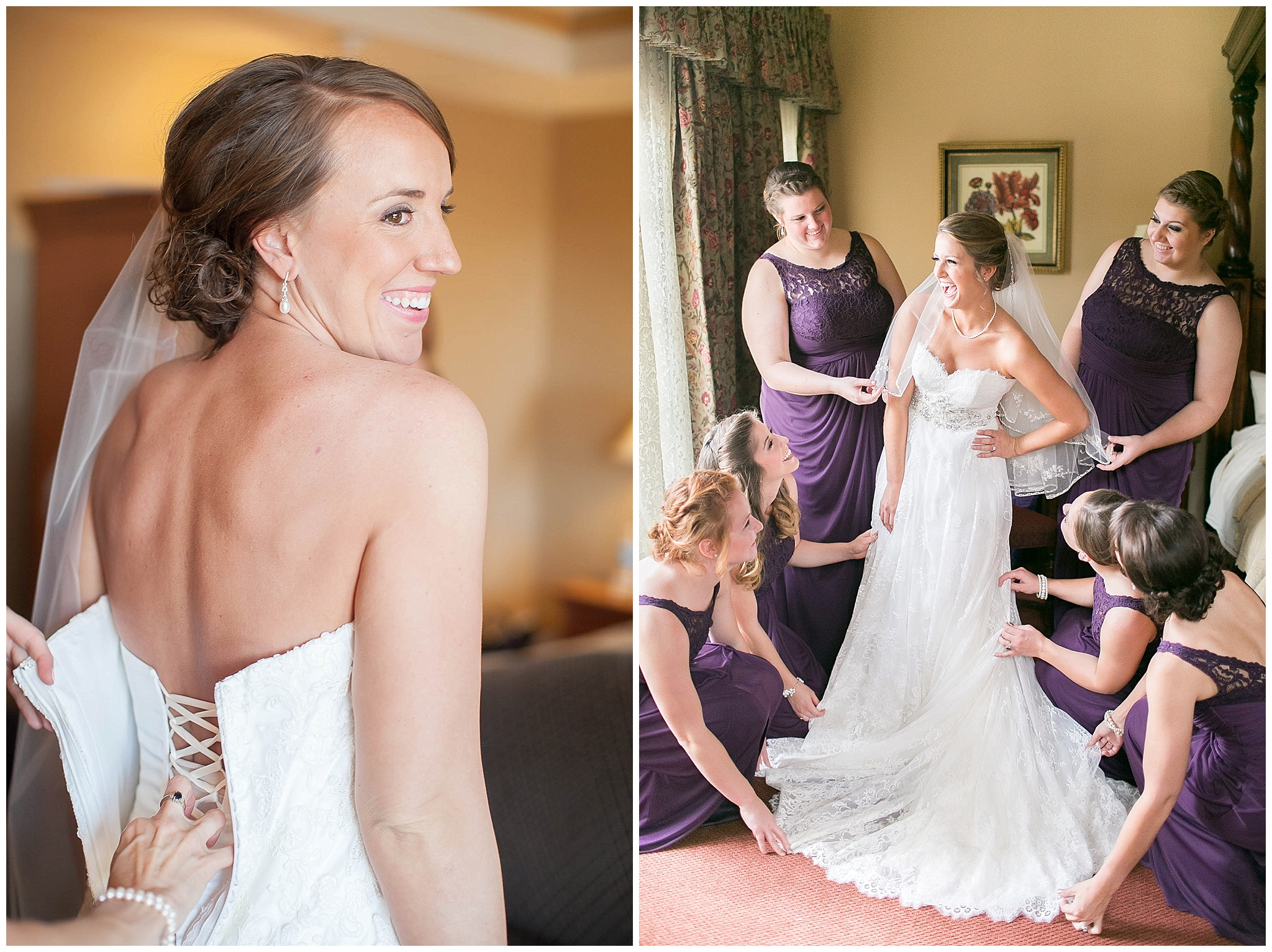 Madison_Wisconsin_Wedding_Photographers_0061.jpg