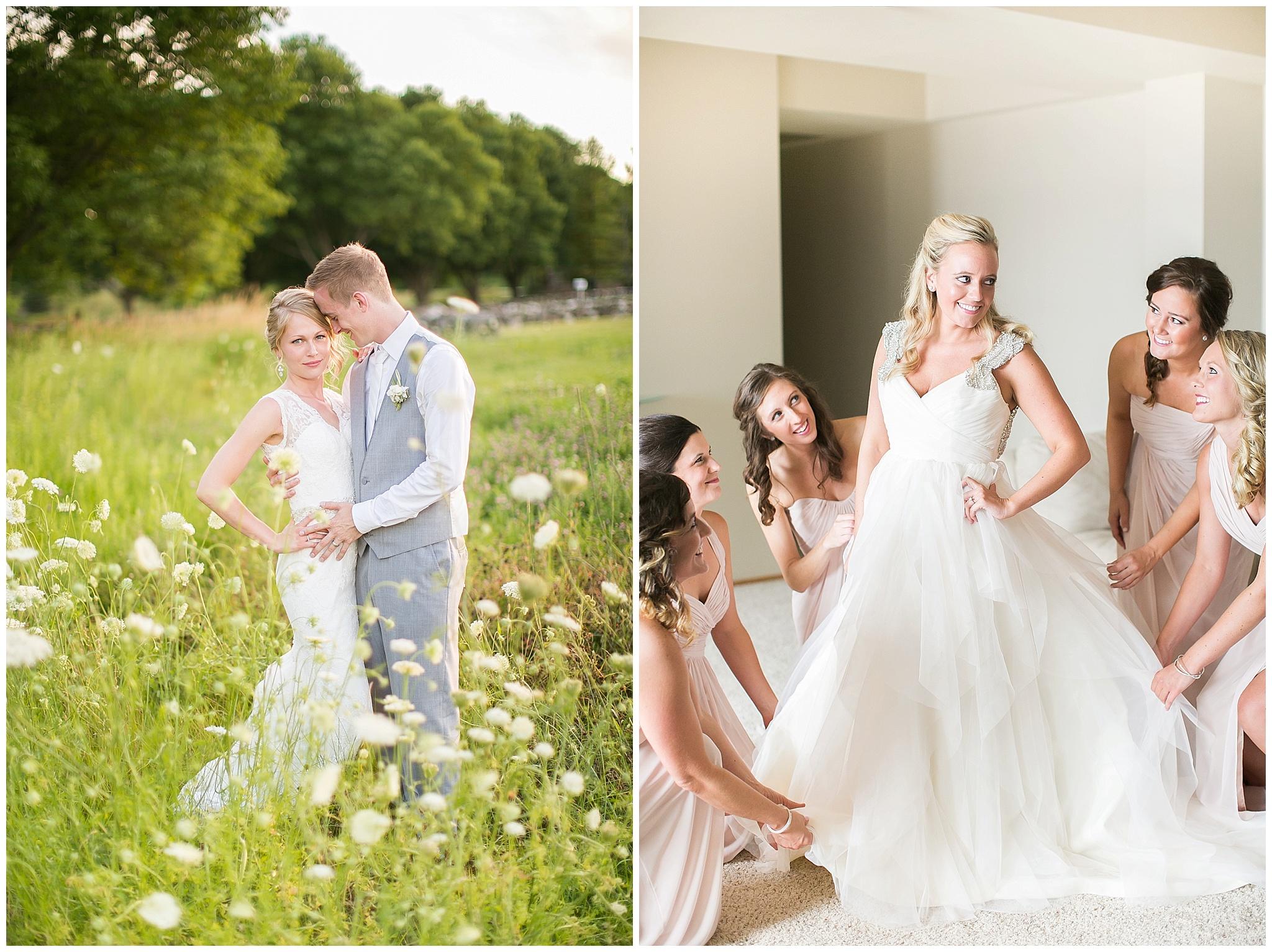 Madison_Wisconsin_Wedding_Photographers_0063.jpg