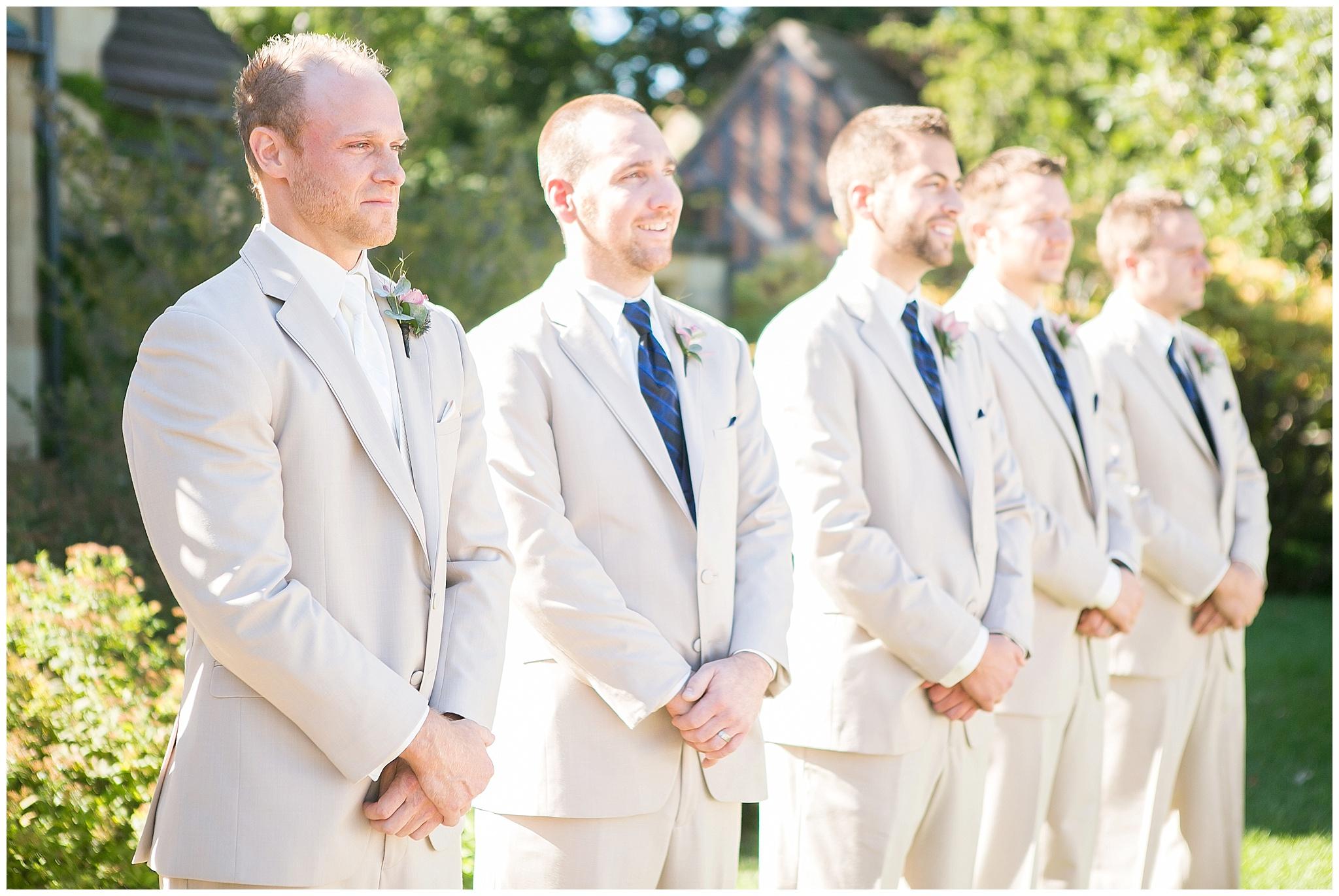 Madison_Wisconsin_Wedding_Photographers_0064.jpg