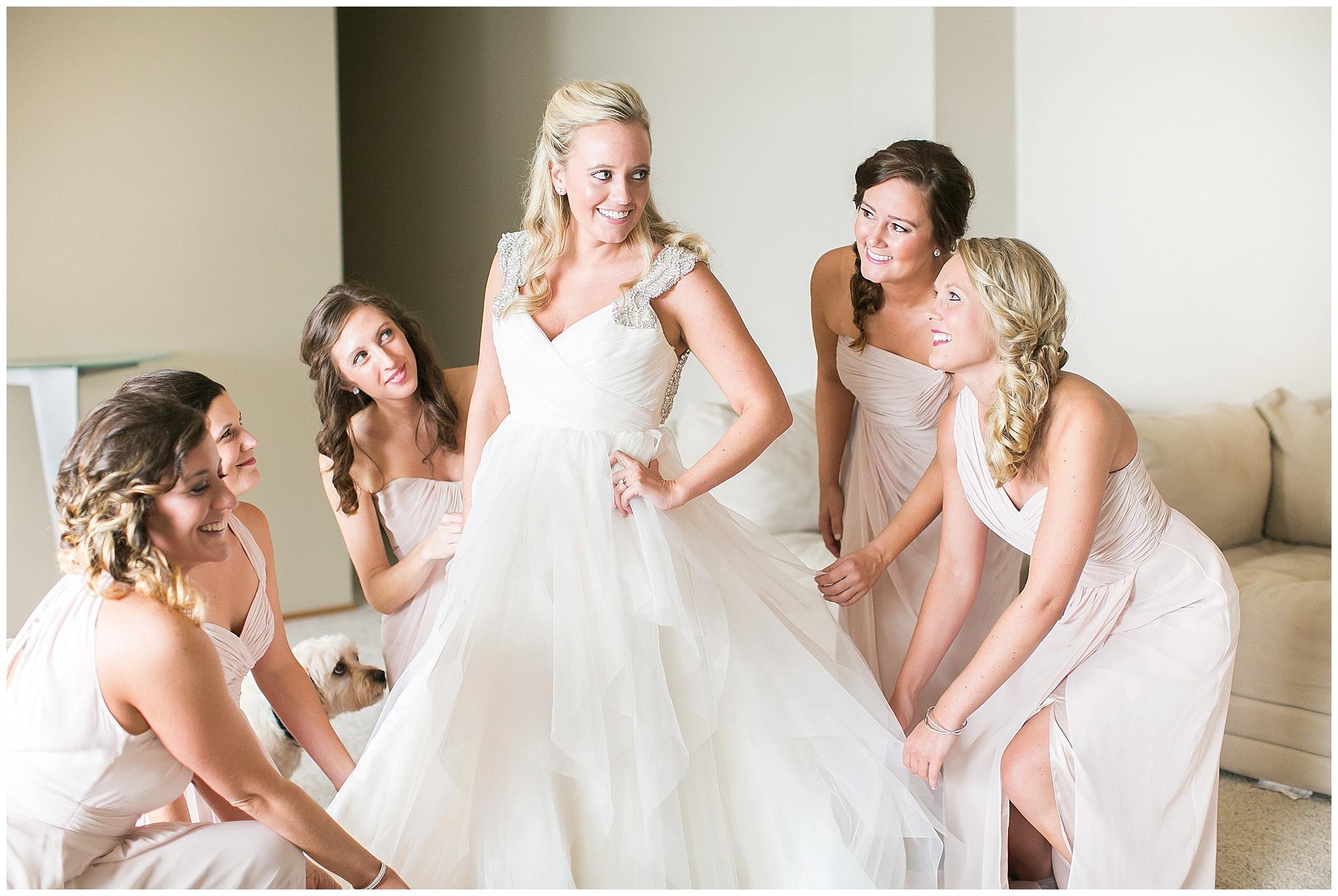 Madison_Wisconsin_Wedding_Photographers_0068.jpg
