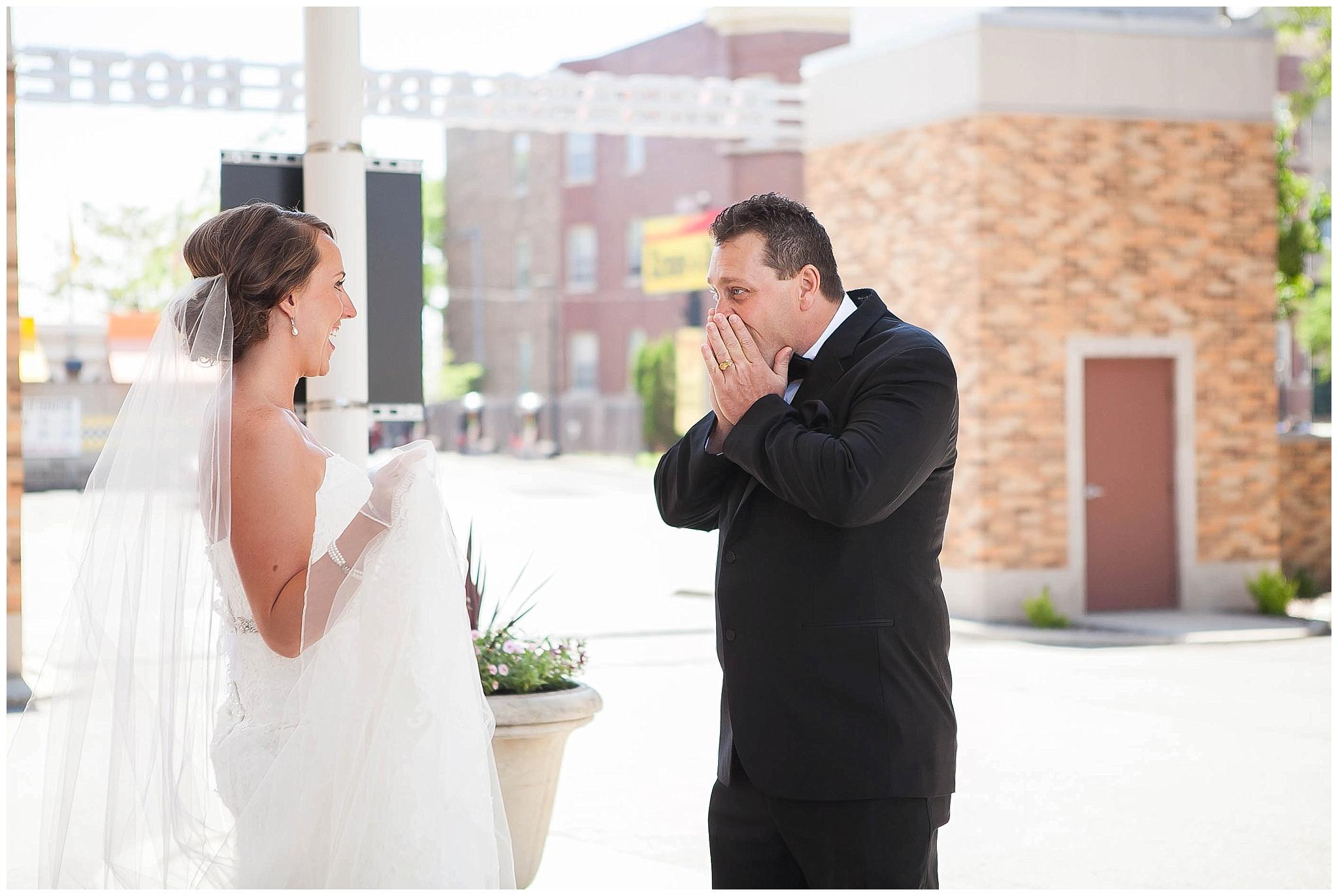 Madison_Wisconsin_Wedding_Photographers_0067.jpg