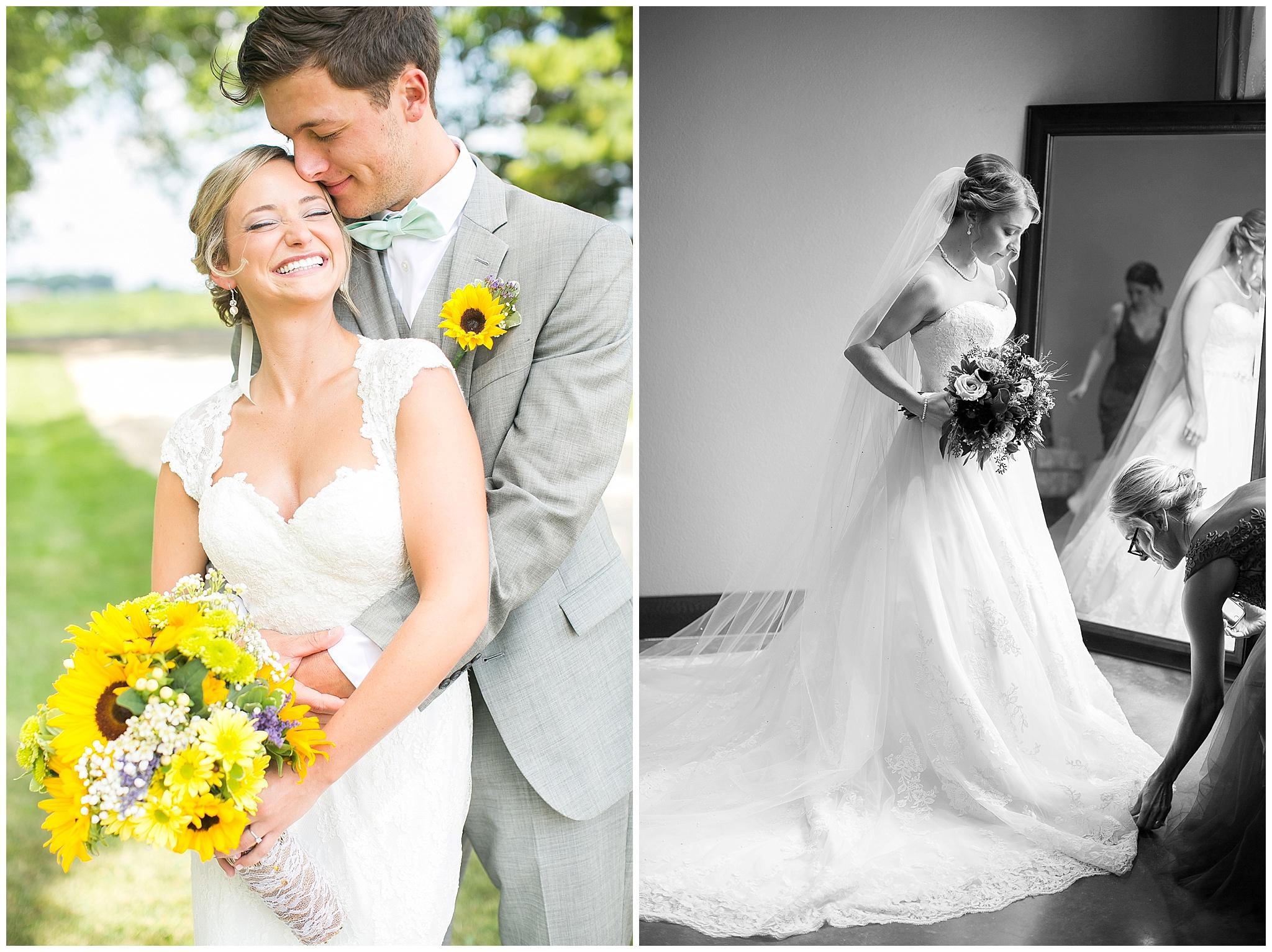 Madison_Wisconsin_Wedding_Photographers_0070.jpg
