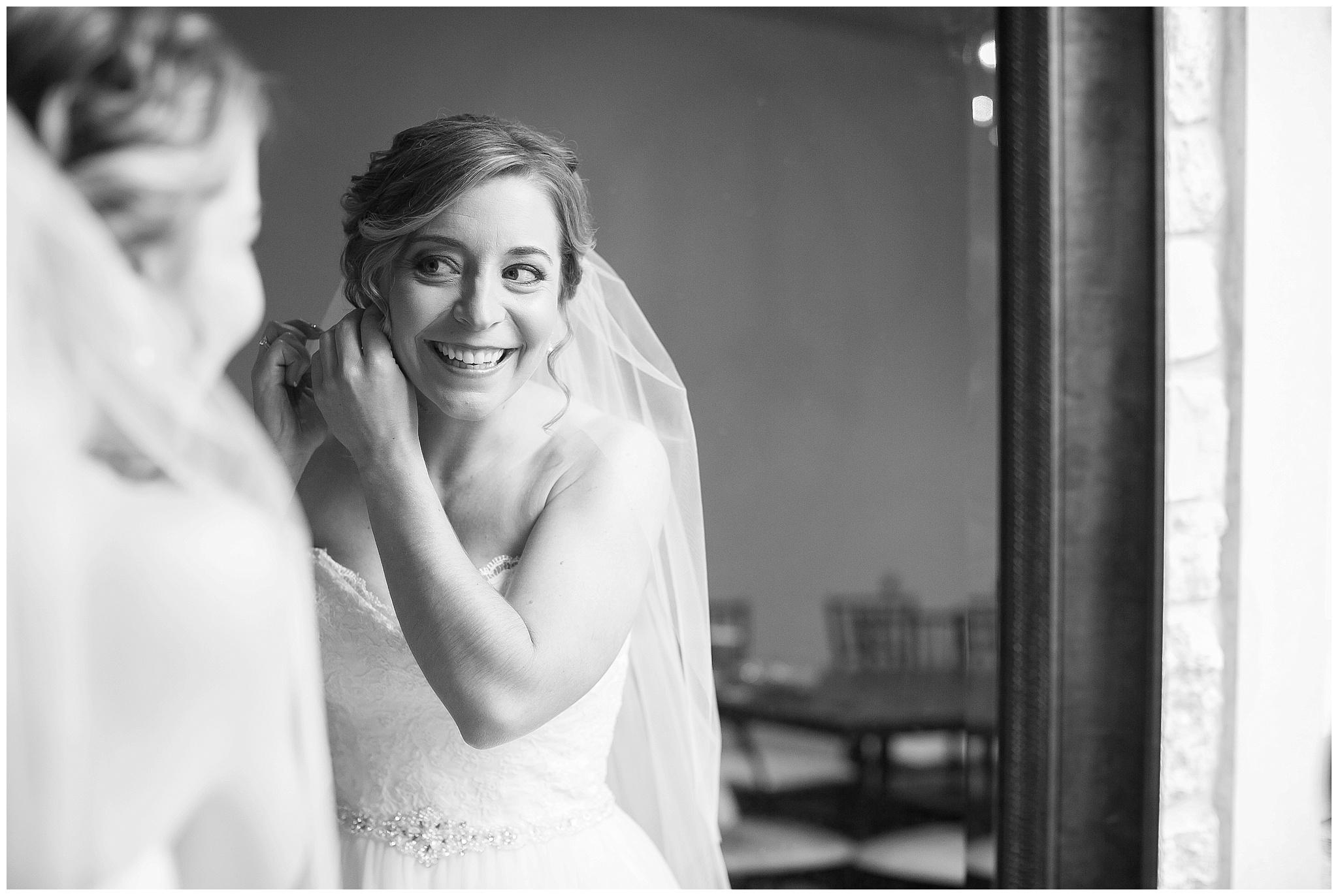 Madison_Wisconsin_Wedding_Photographers_0071.jpg