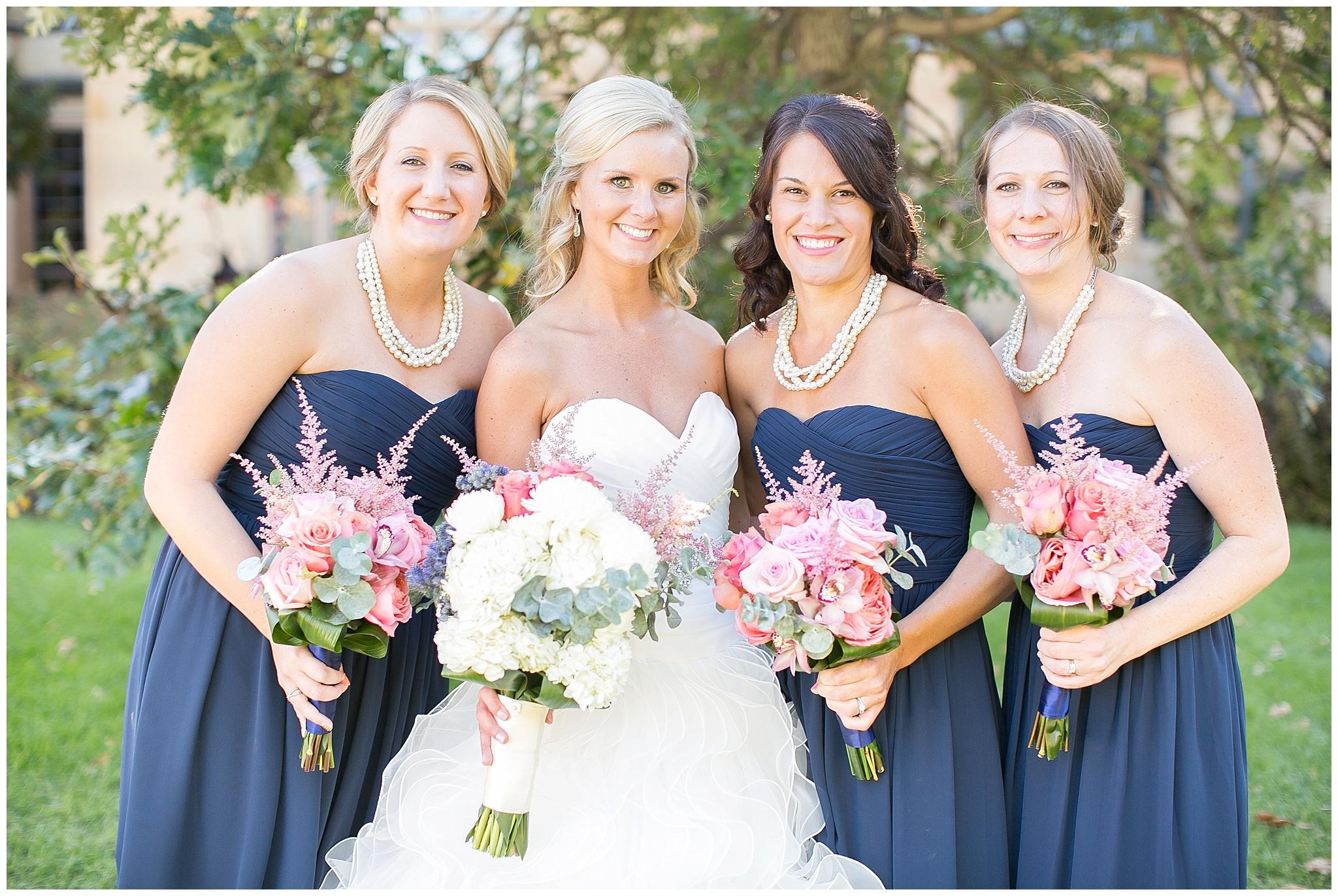 Madison_Wisconsin_Wedding_Photographers_0074.jpg