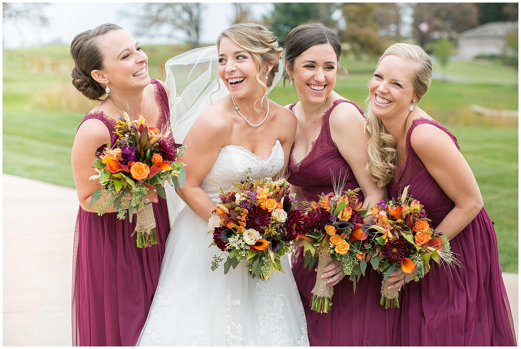 Madison_Wisconsin_Wedding_Photographers_0075.jpg