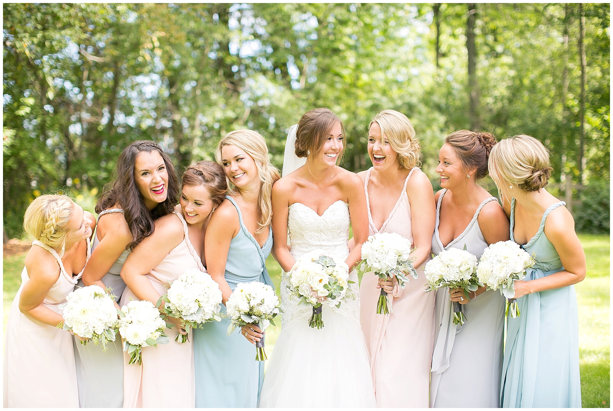 Madison_Wisconsin_Wedding_Photographers_0076.jpg