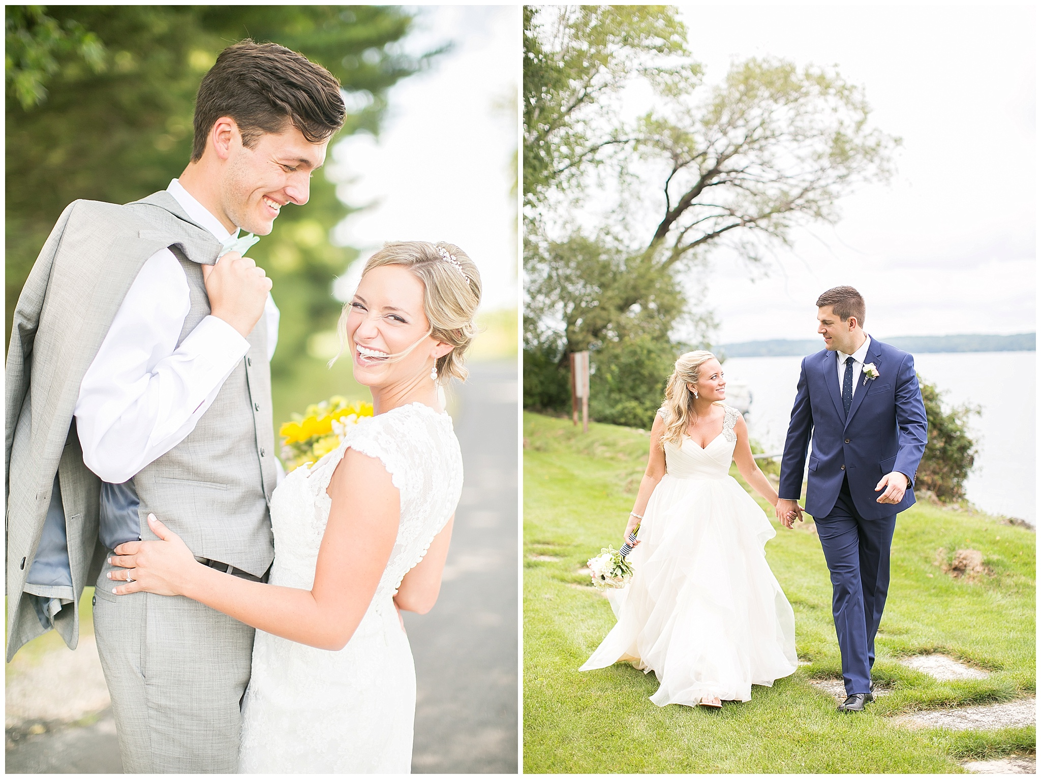 Madison_Wisconsin_Wedding_Photographers_0077.jpg