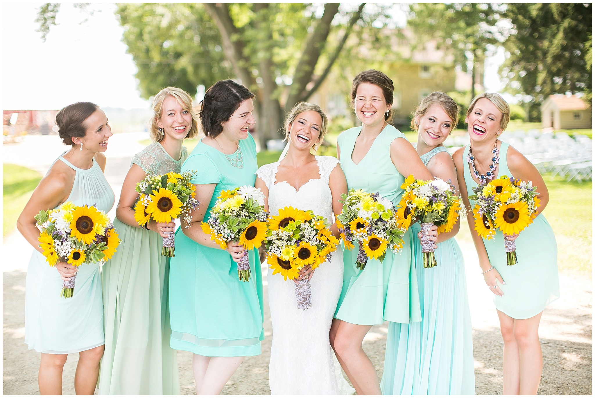 Madison_Wisconsin_Wedding_Photographers_0078.jpg