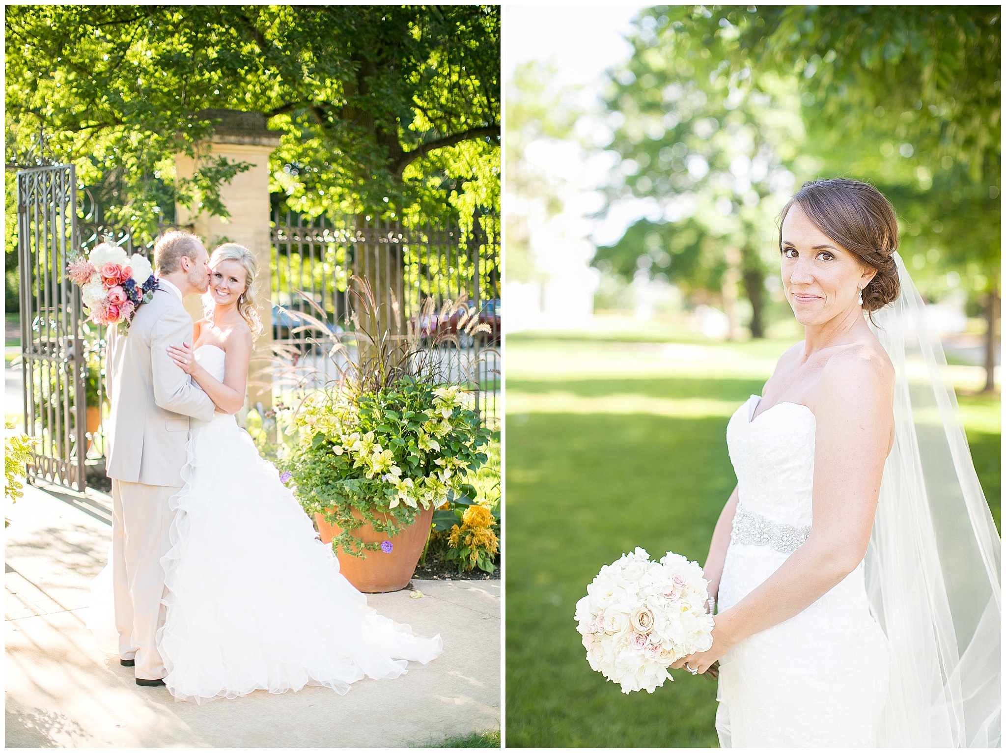 Madison_Wisconsin_Wedding_Photographers_0079.jpg