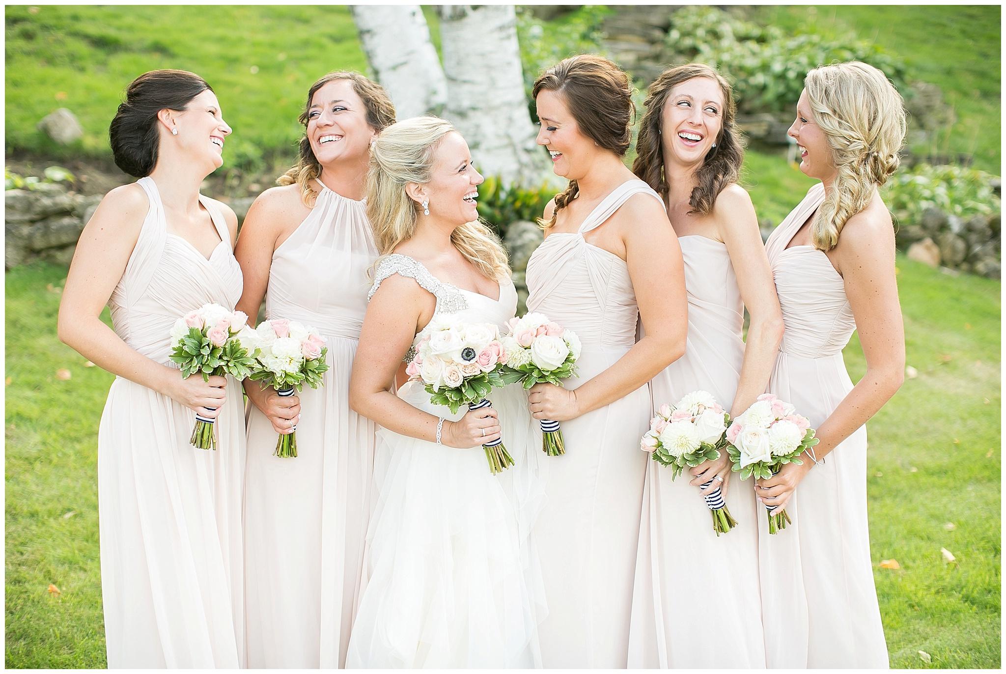 Madison_Wisconsin_Wedding_Photographers_0080.jpg