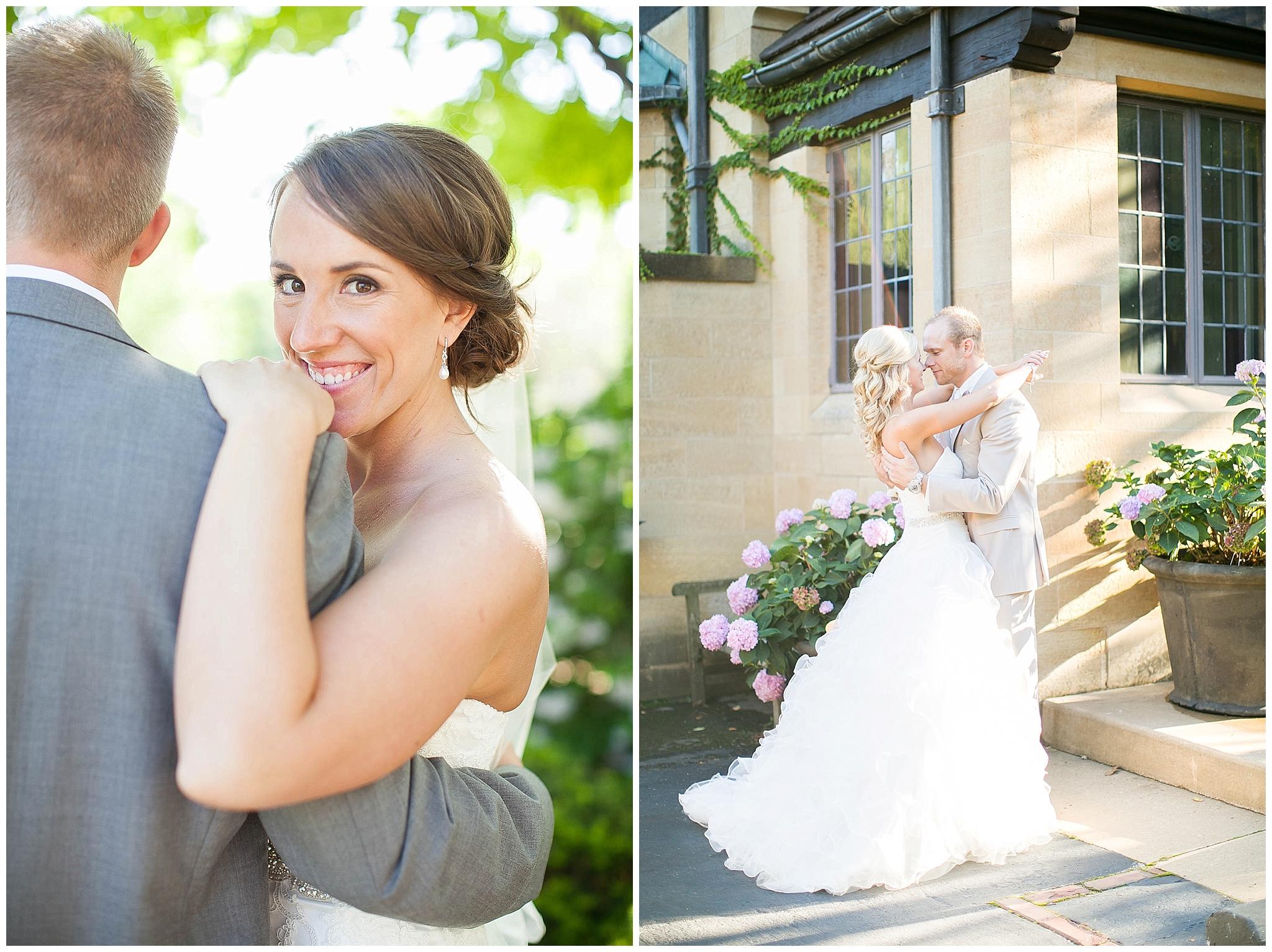 Madison_Wisconsin_Wedding_Photographers_0082.jpg