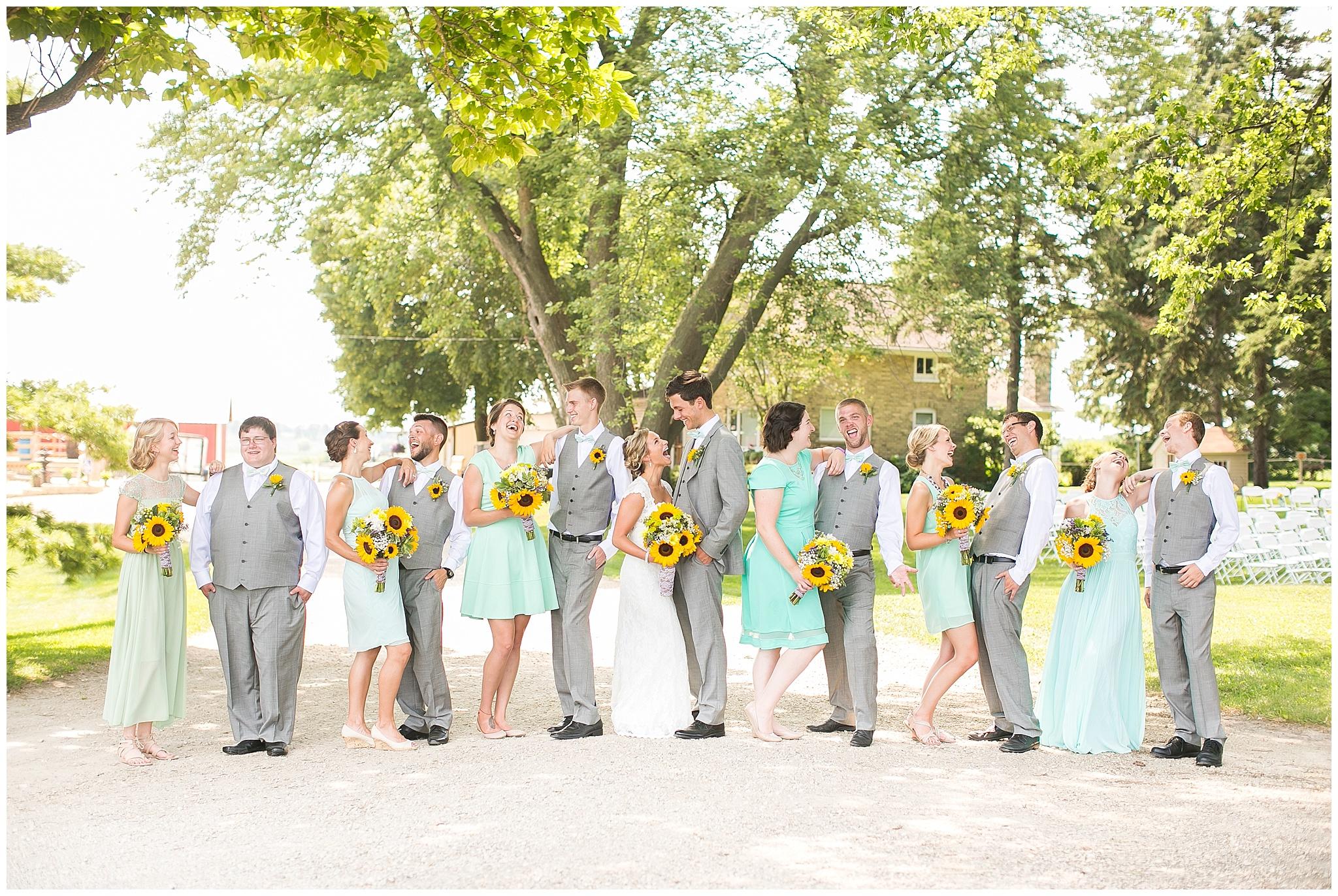 Madison_Wisconsin_Wedding_Photographers_0081.jpg