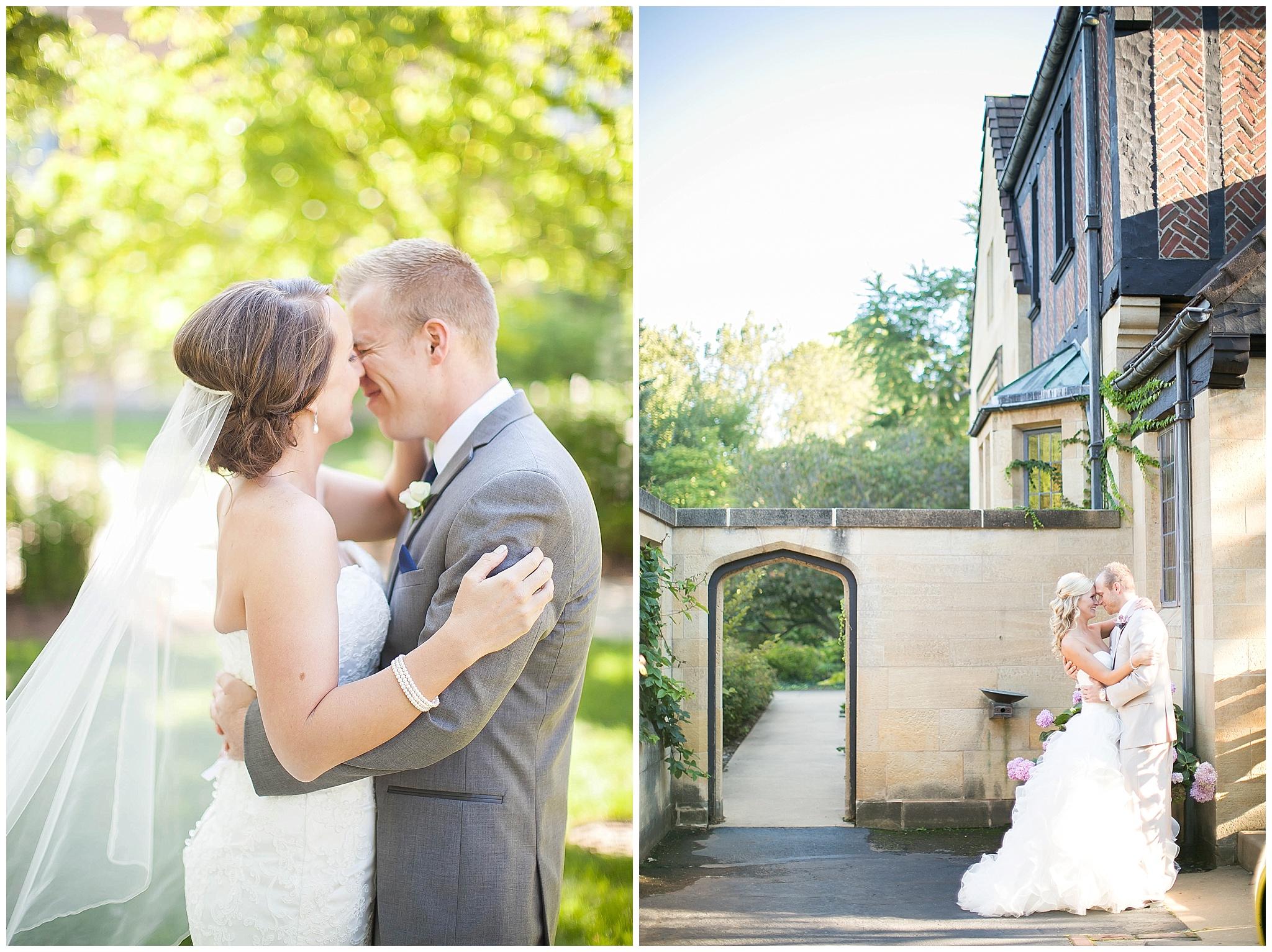 Madison_Wisconsin_Wedding_Photographers_0085.jpg