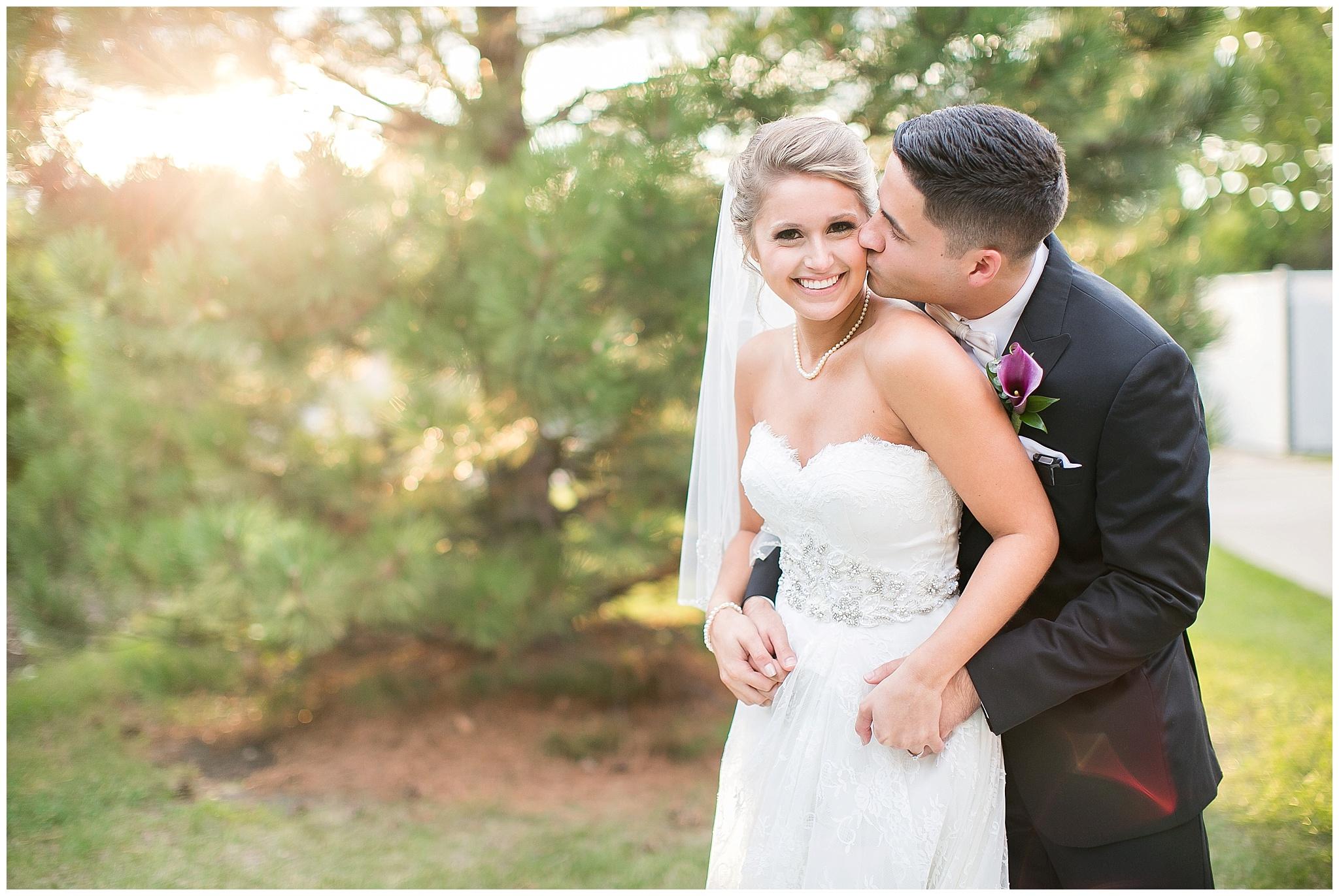 Madison_Wisconsin_Wedding_Photographers_0084.jpg