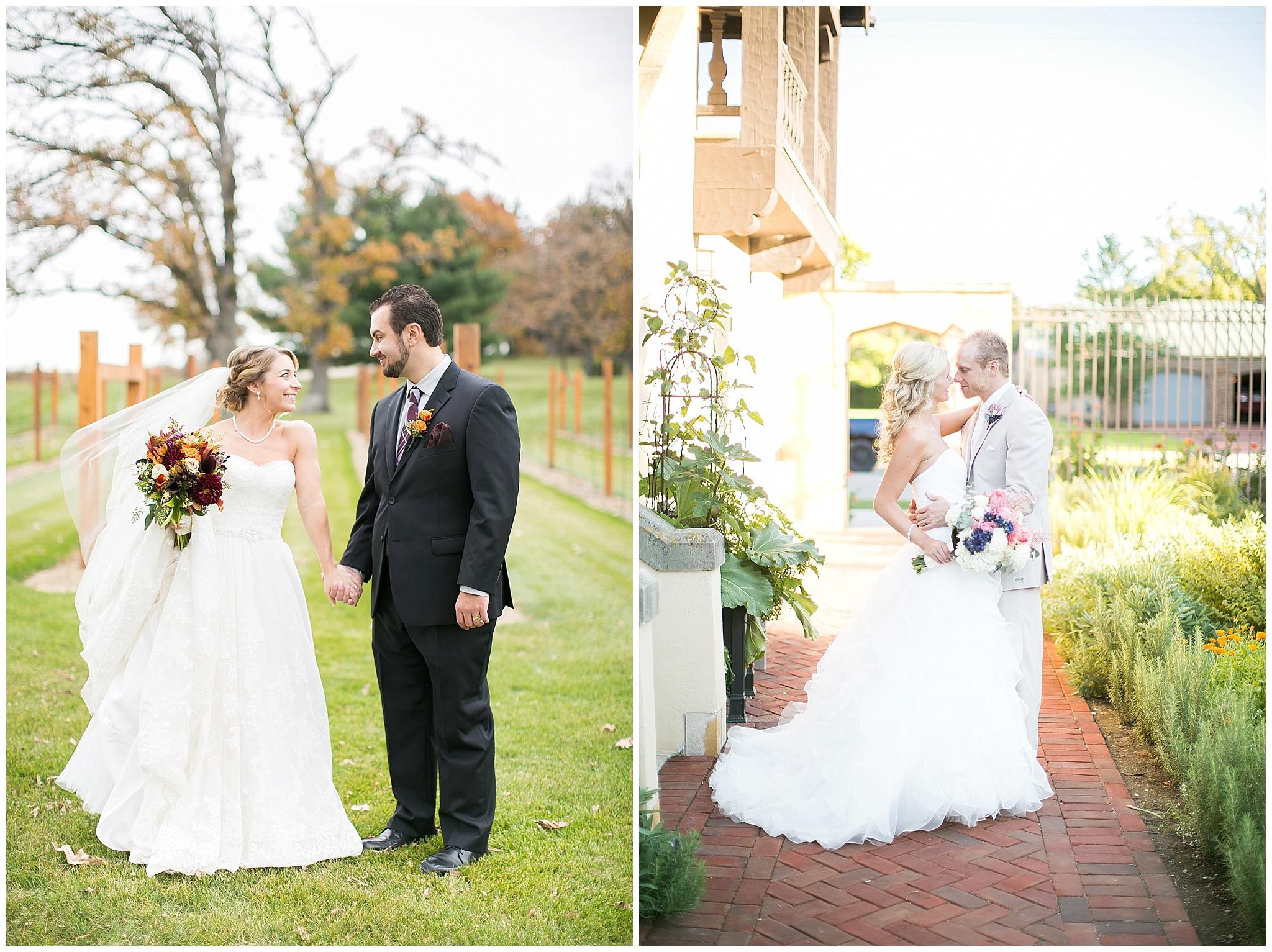 Madison_Wisconsin_Wedding_Photographers_0086.jpg