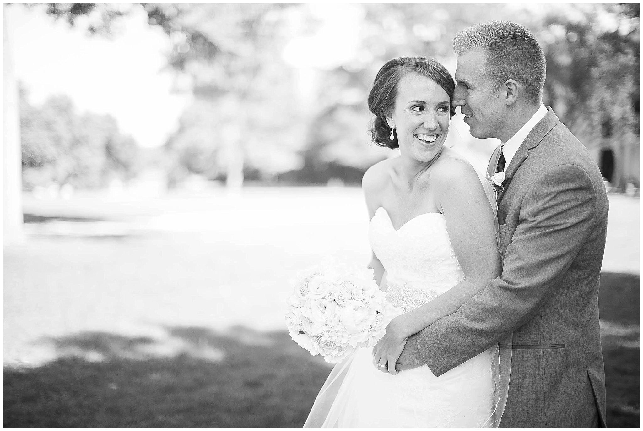 Madison_Wisconsin_Wedding_Photographers_0089.jpg