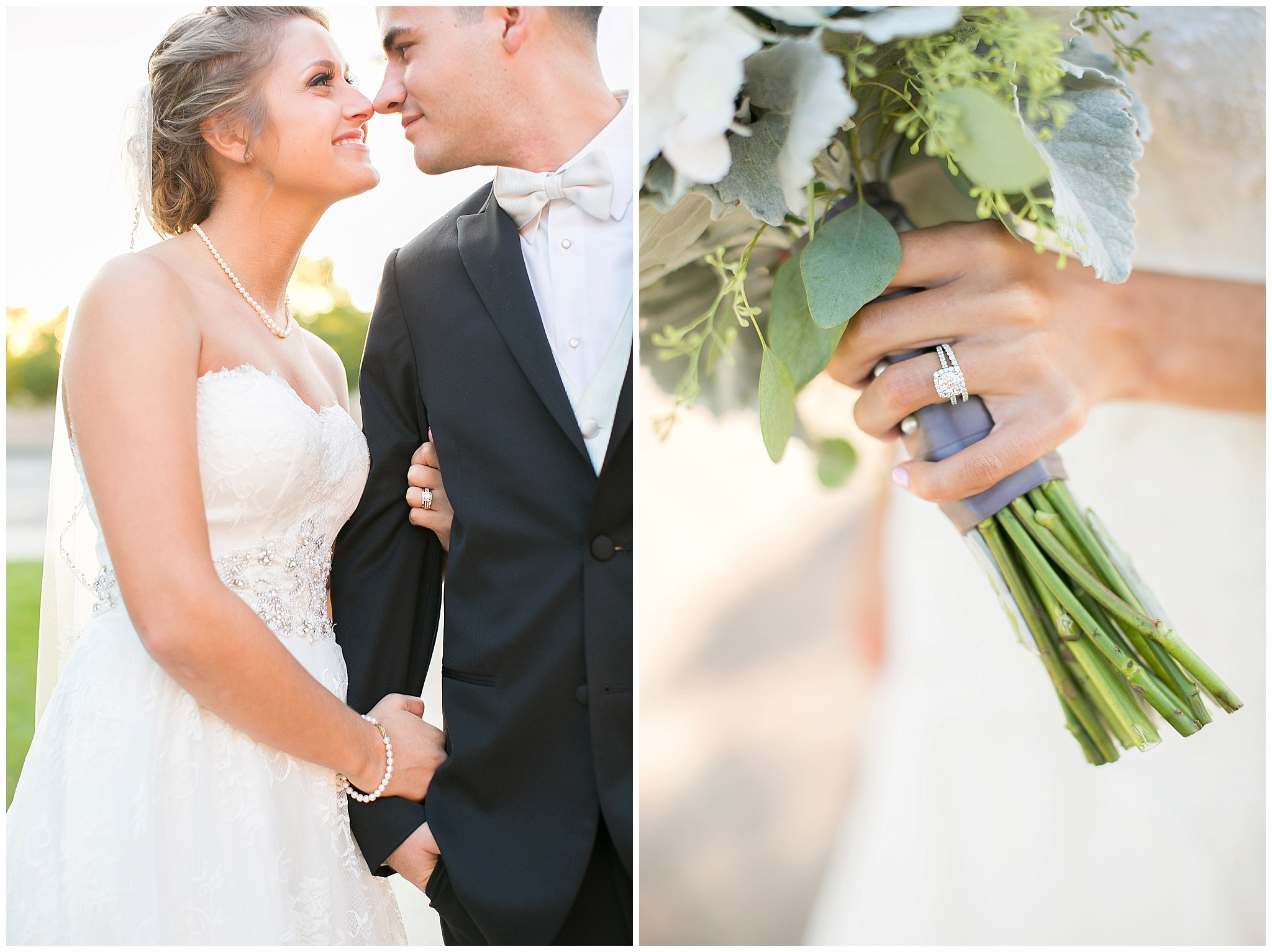 Madison_Wisconsin_Wedding_Photographers_0090.jpg