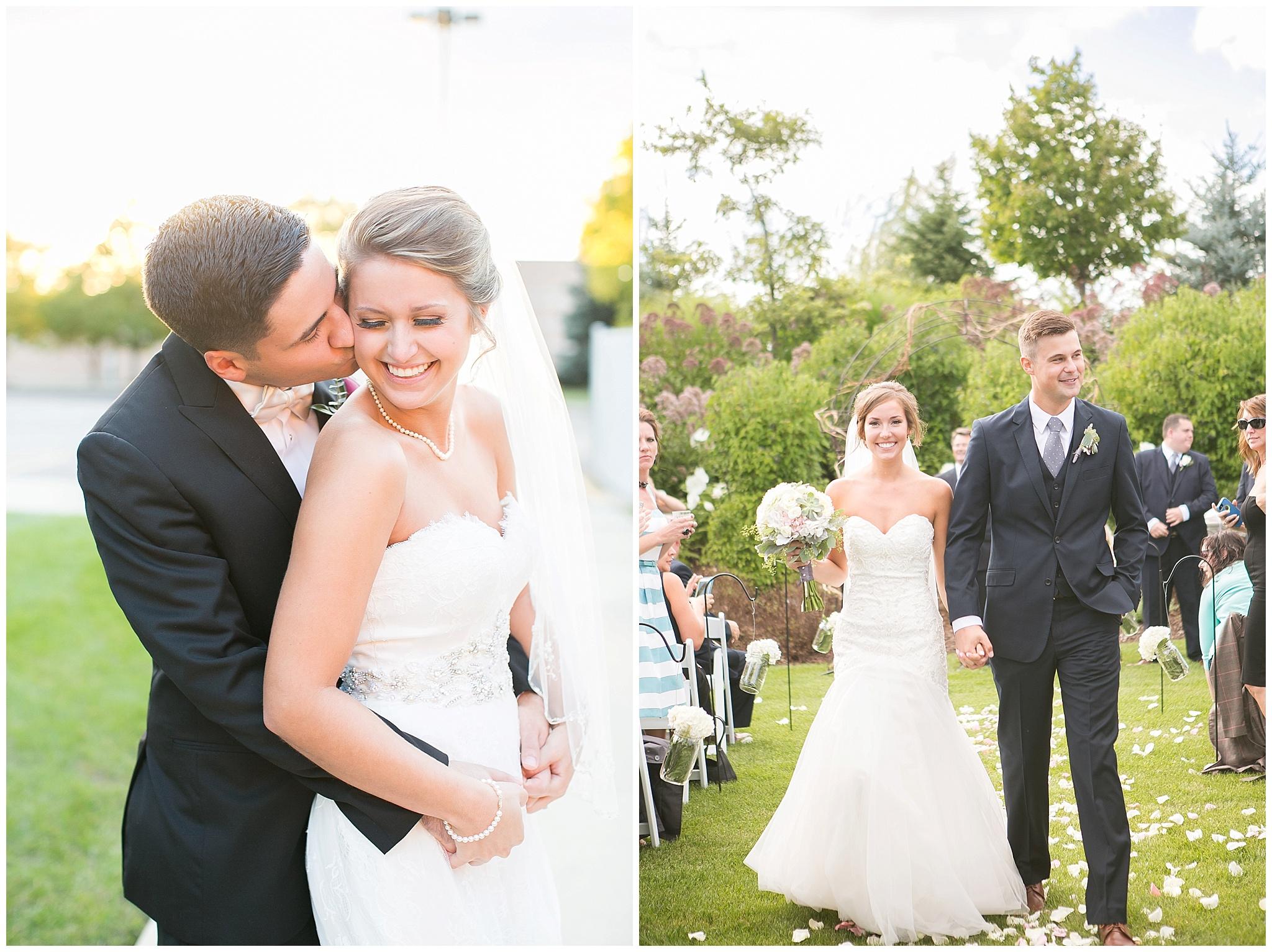 Madison_Wisconsin_Wedding_Photographers_0092.jpg