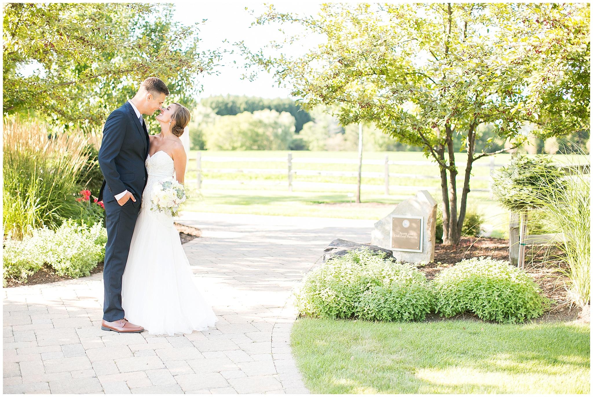 Madison_Wisconsin_Wedding_Photographers_0093.jpg