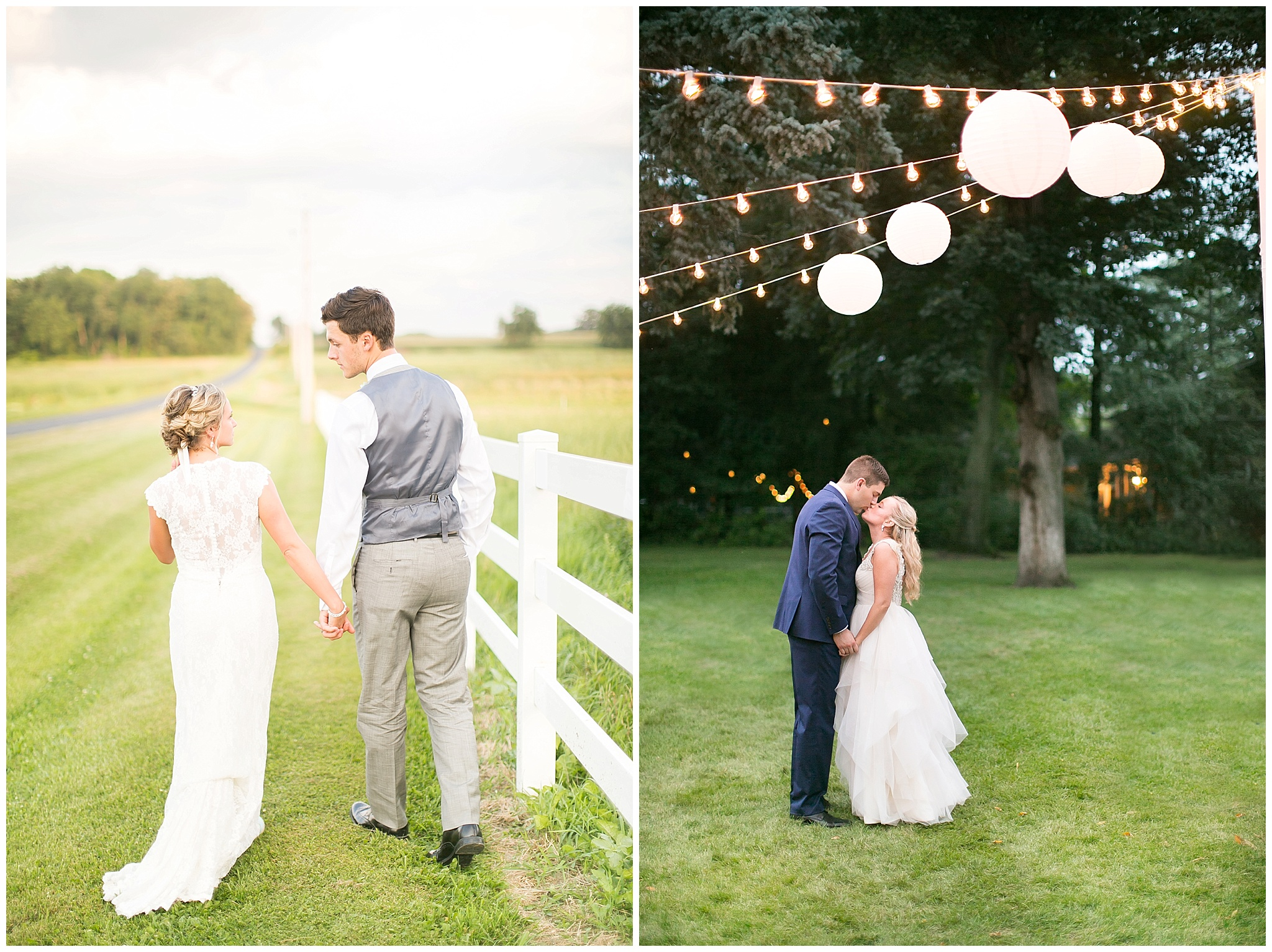 Madison_Wisconsin_Wedding_Photographers_0094.jpg
