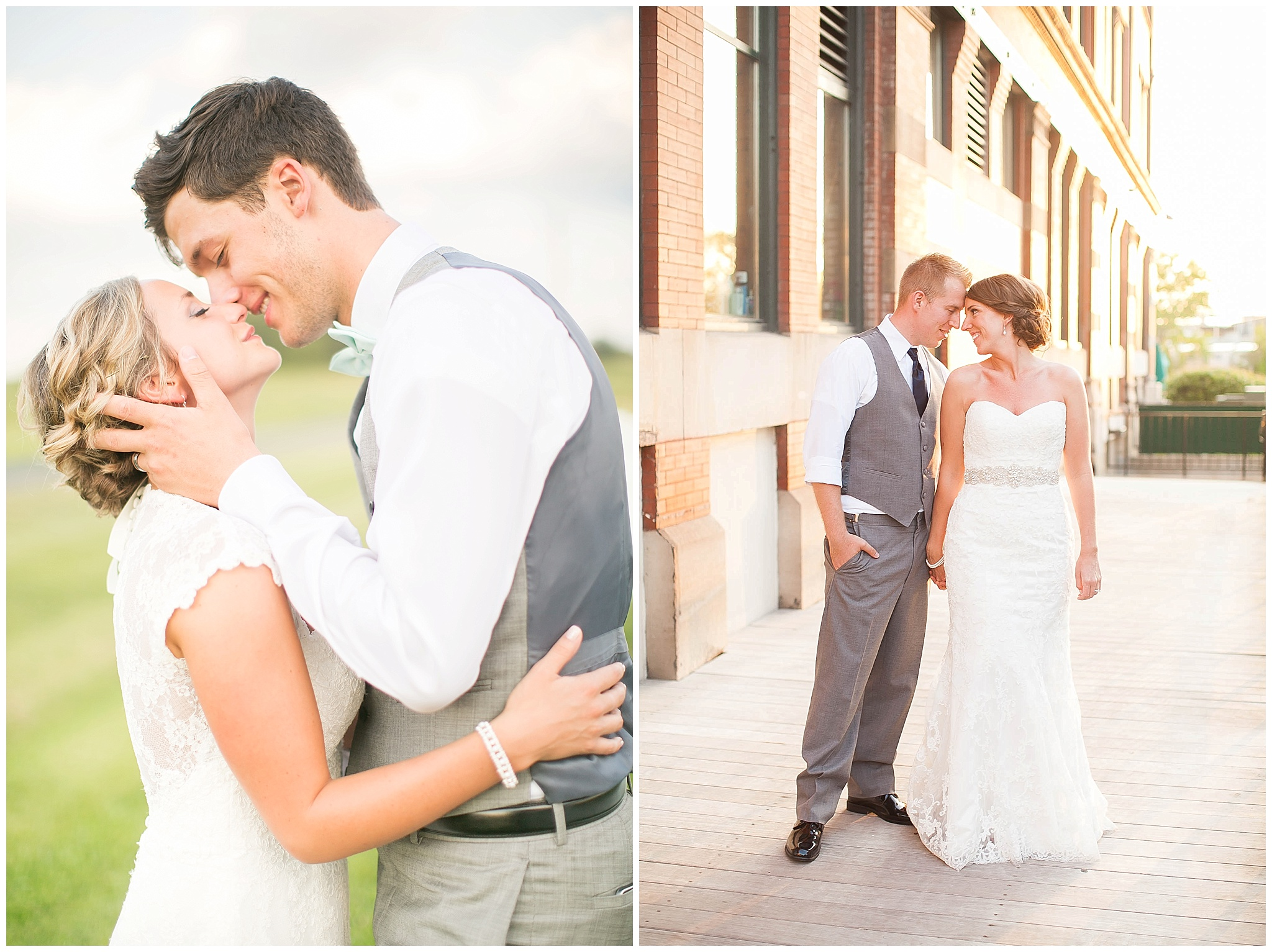 Madison_Wisconsin_Wedding_Photographers_0095.jpg