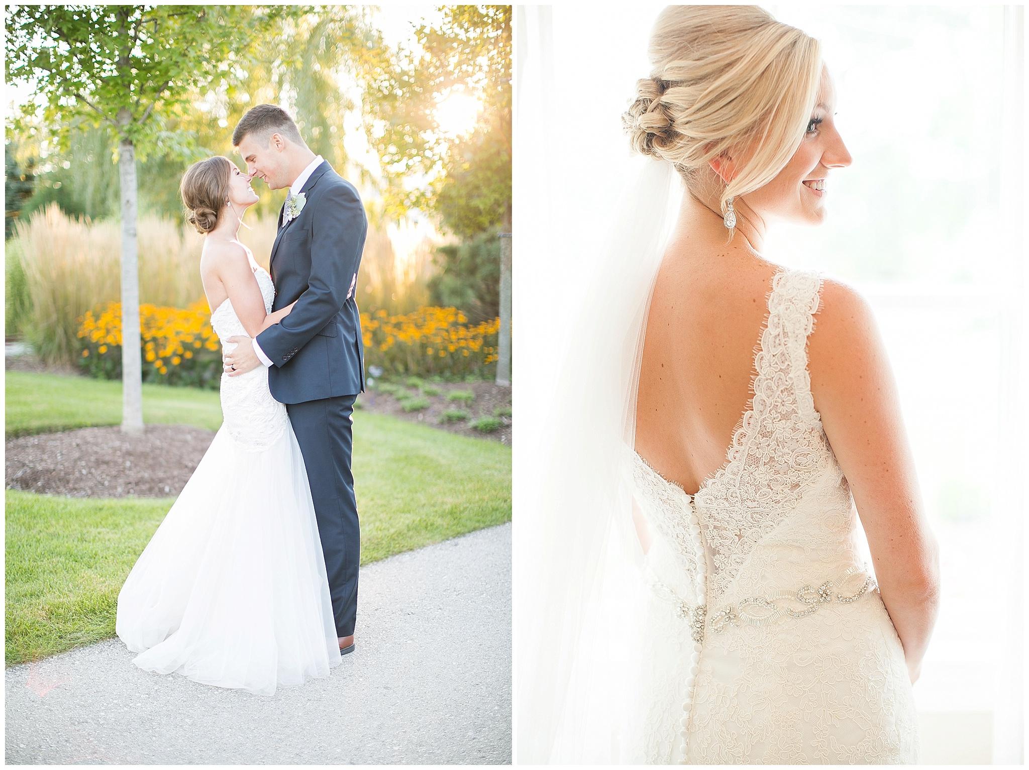Madison_Wisconsin_Wedding_Photographers_0098.jpg
