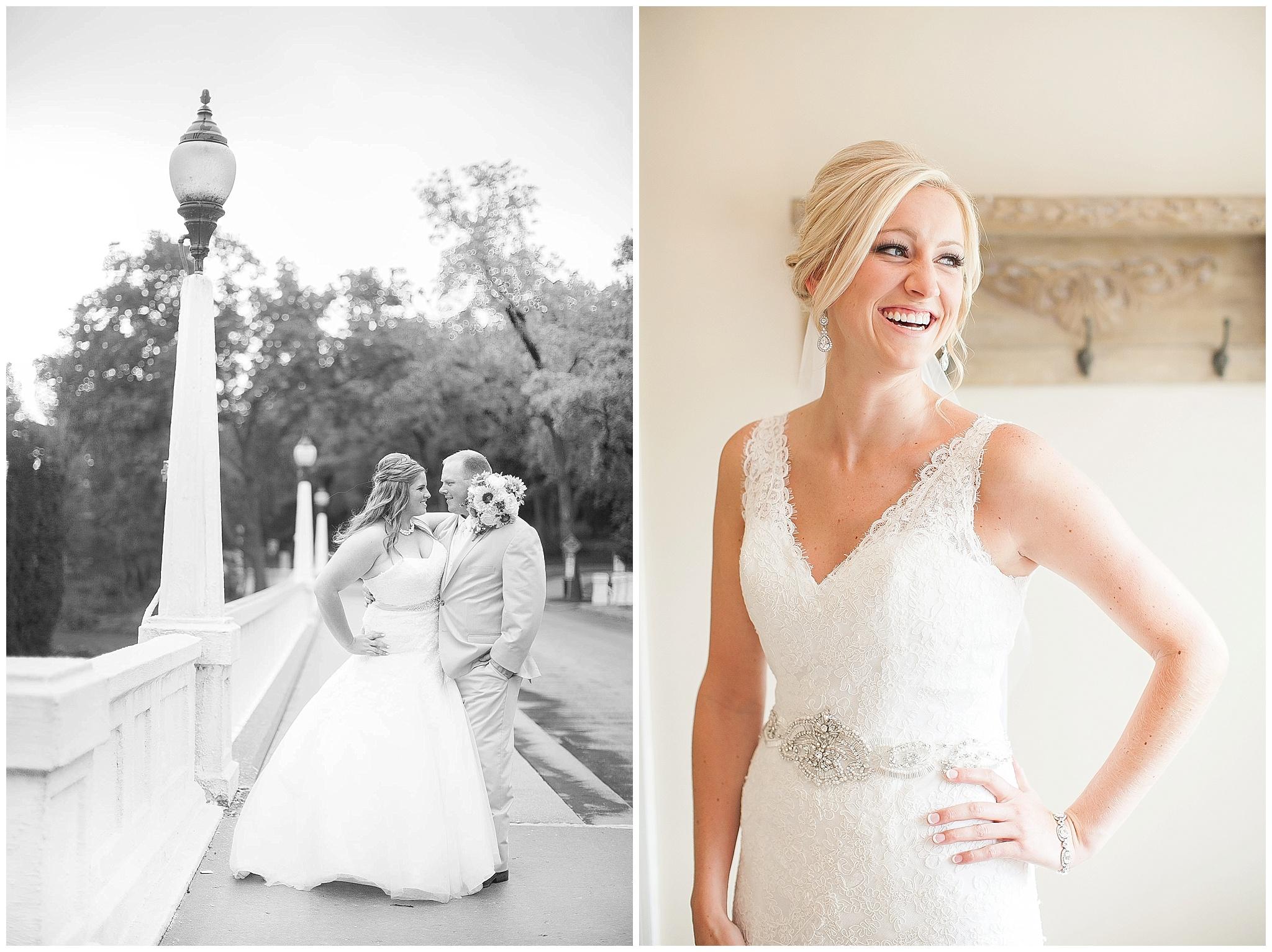 Madison_Wisconsin_Wedding_Photographers_0099.jpg