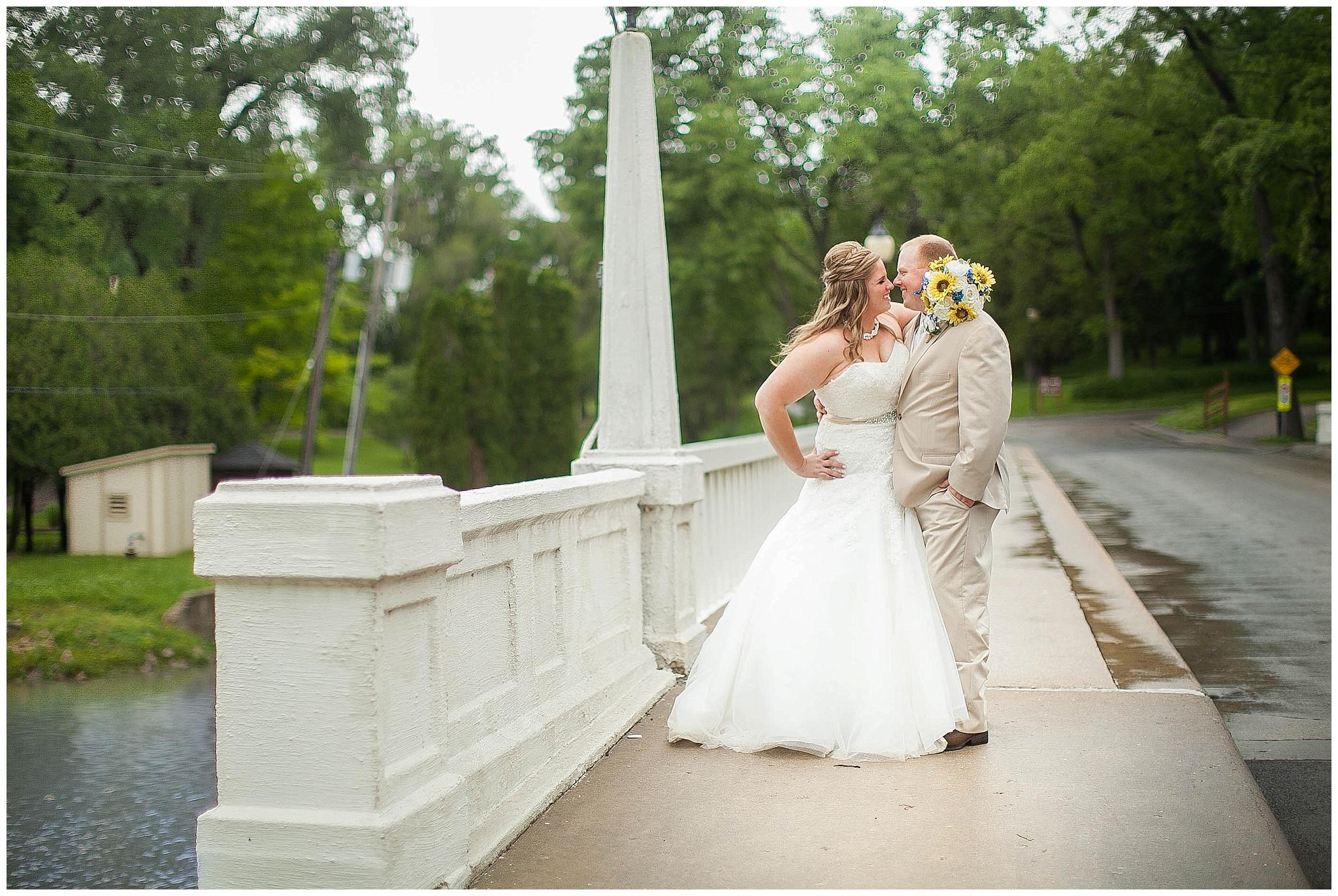 Madison_Wisconsin_Wedding_Photographers_0101.jpg