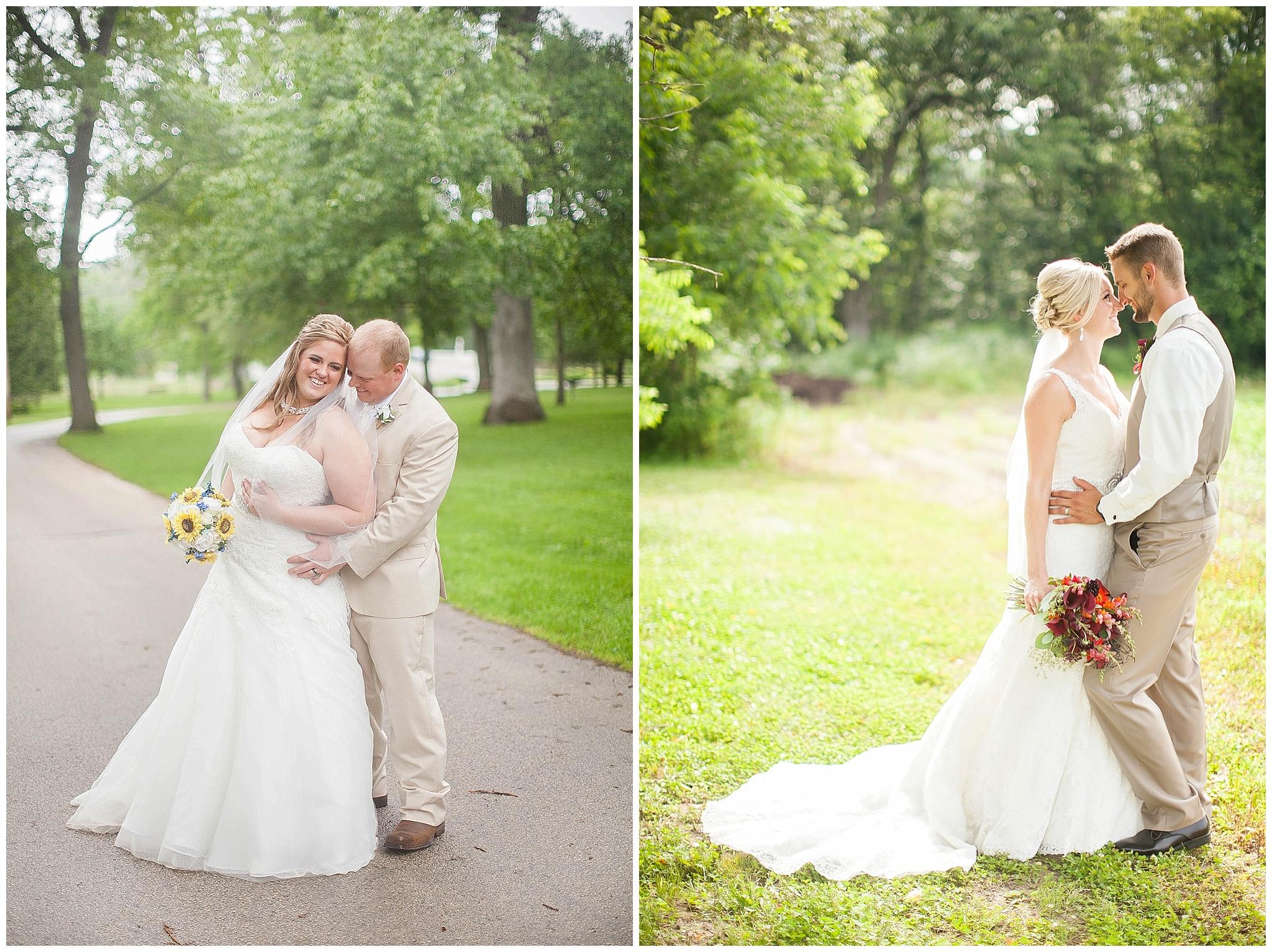 Madison_Wisconsin_Wedding_Photographers_0100.jpg