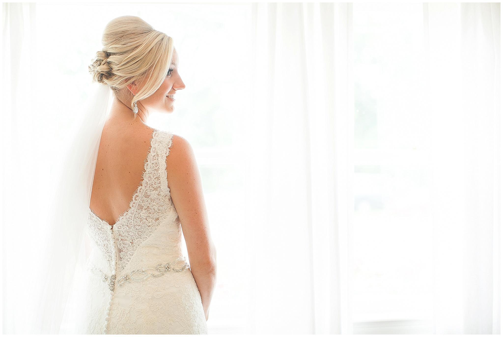 Madison_Wisconsin_Wedding_Photographers_0103.jpg