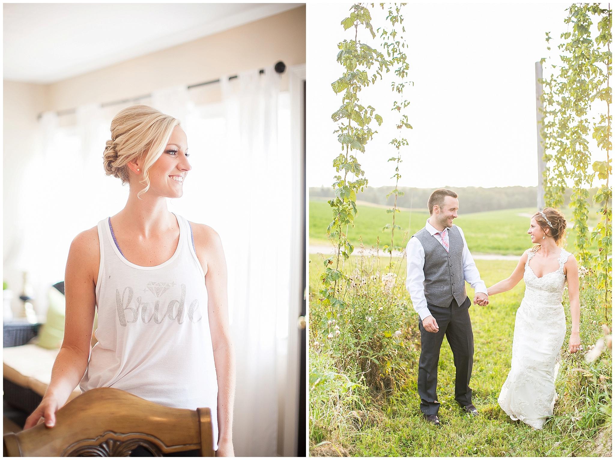 Madison_Wisconsin_Wedding_Photographers_0104.jpg