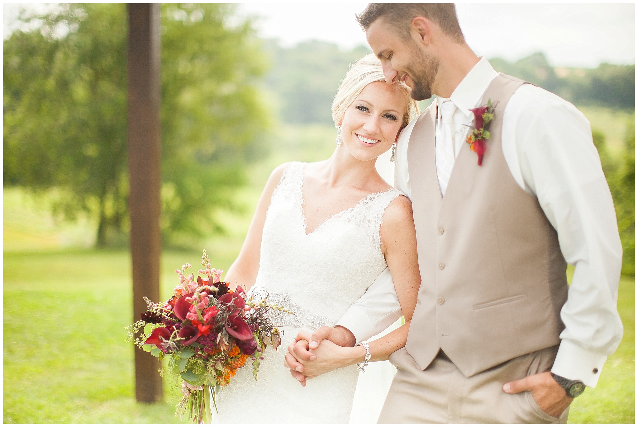 Madison_Wisconsin_Wedding_Photographers_0110.jpg